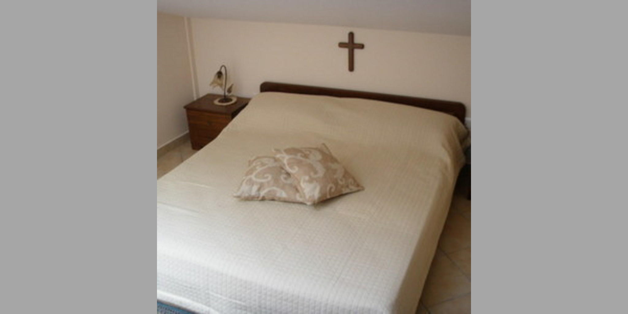 Bed & Breakfast Monreale - Monreale_C