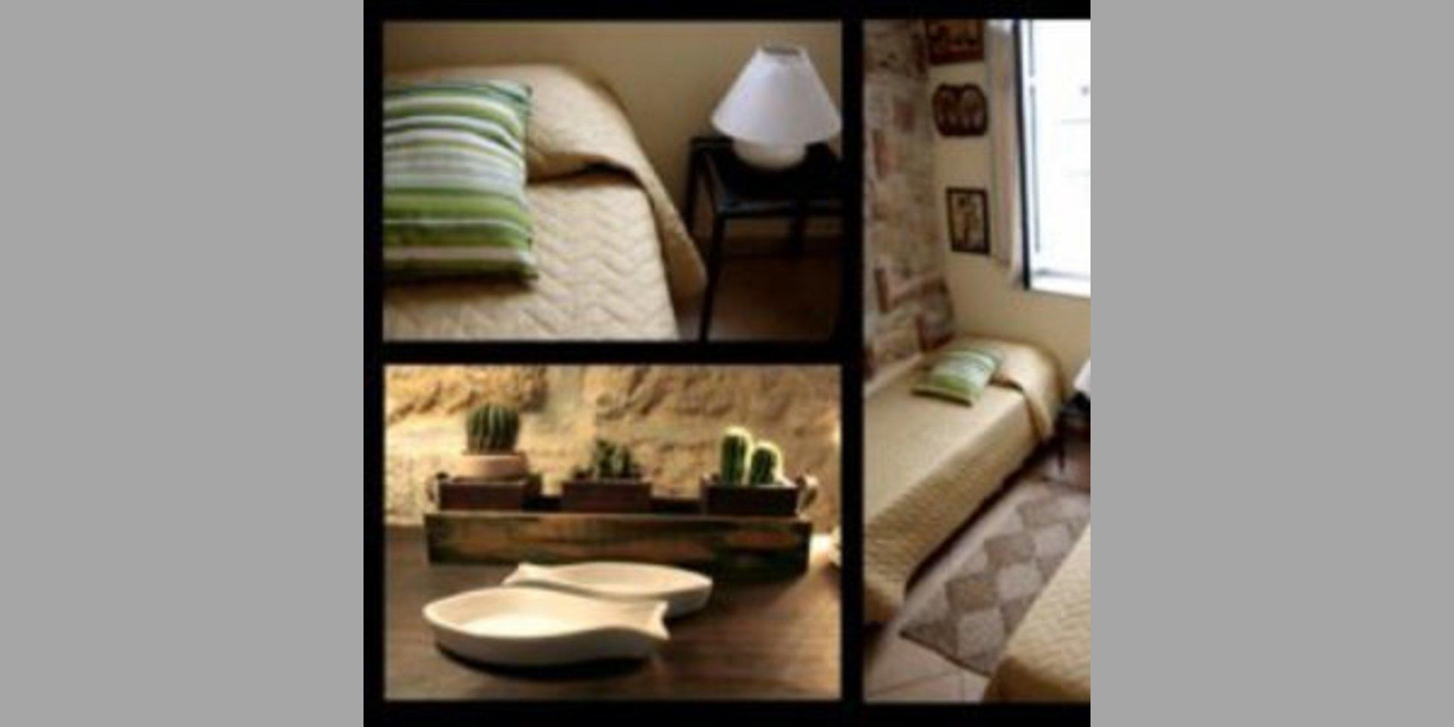 Bed & Breakfast Palermo - Catalano_A