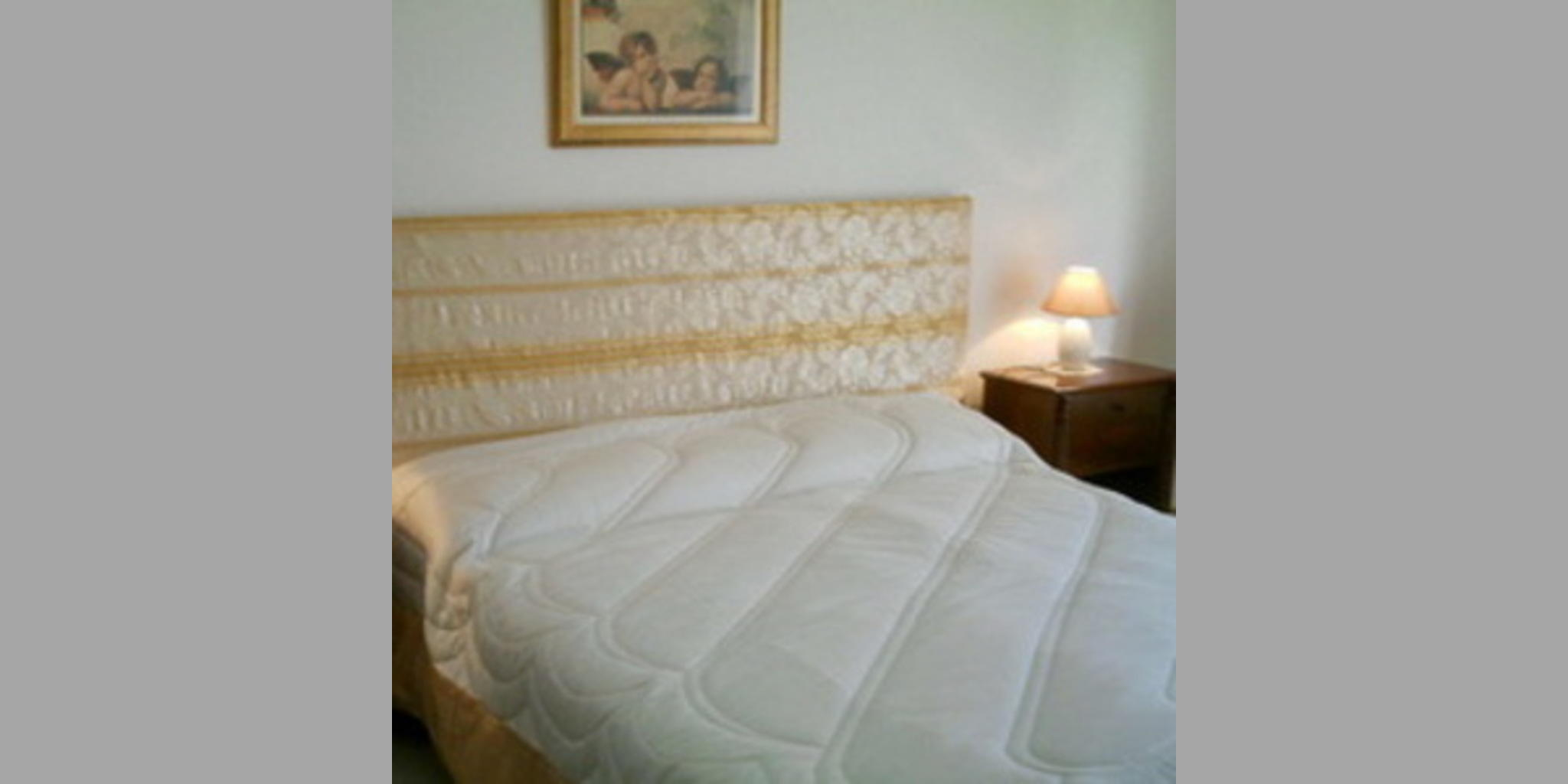 Bed & Breakfast Erice - Casa Santa_Trapani