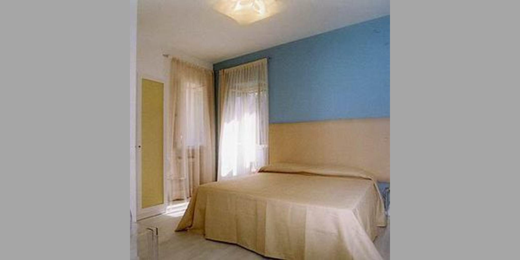Bed & Breakfast Modica - Modica_Marina