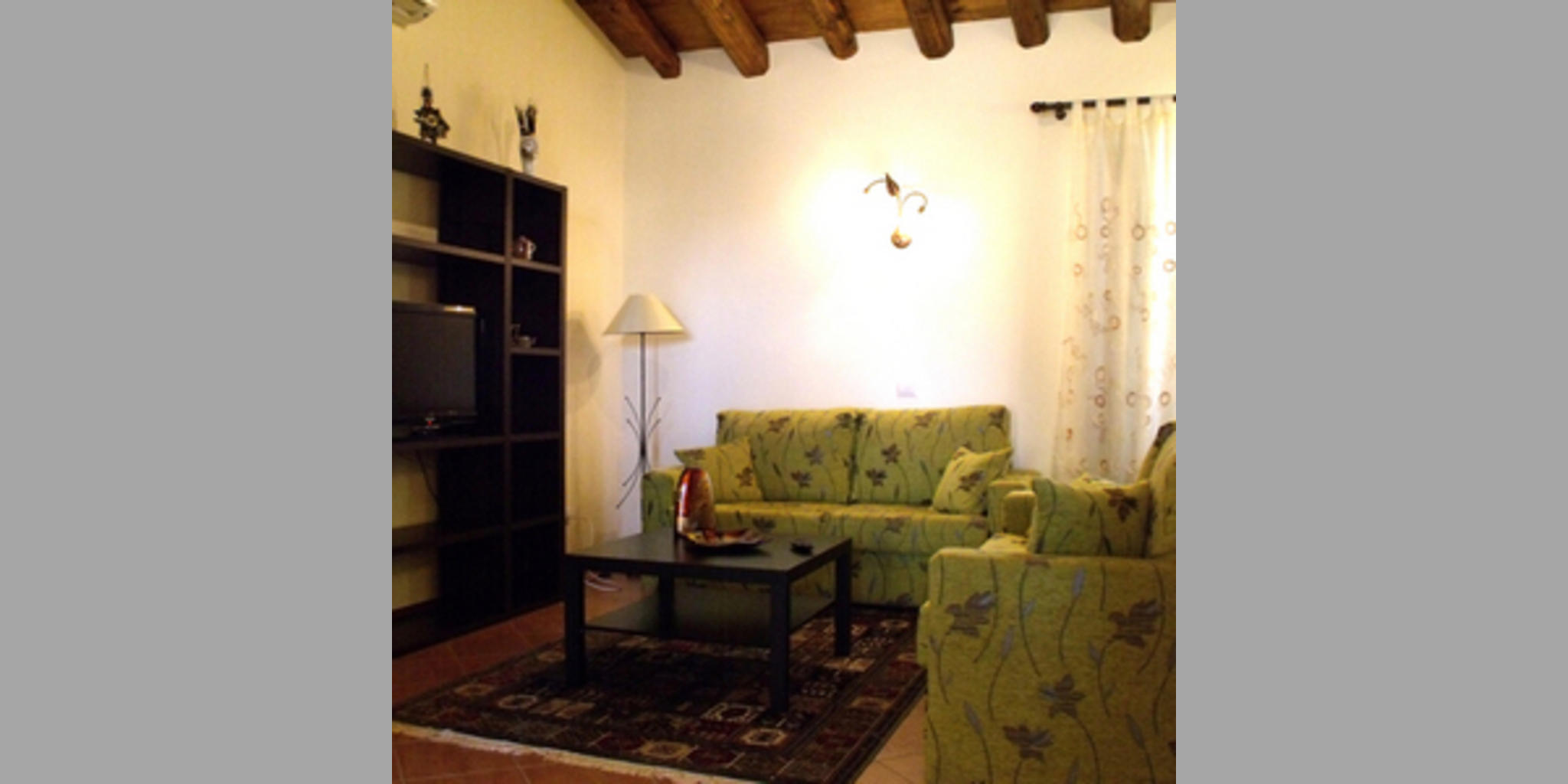 Bed & Breakfast Agrigento - Agrigento_F
