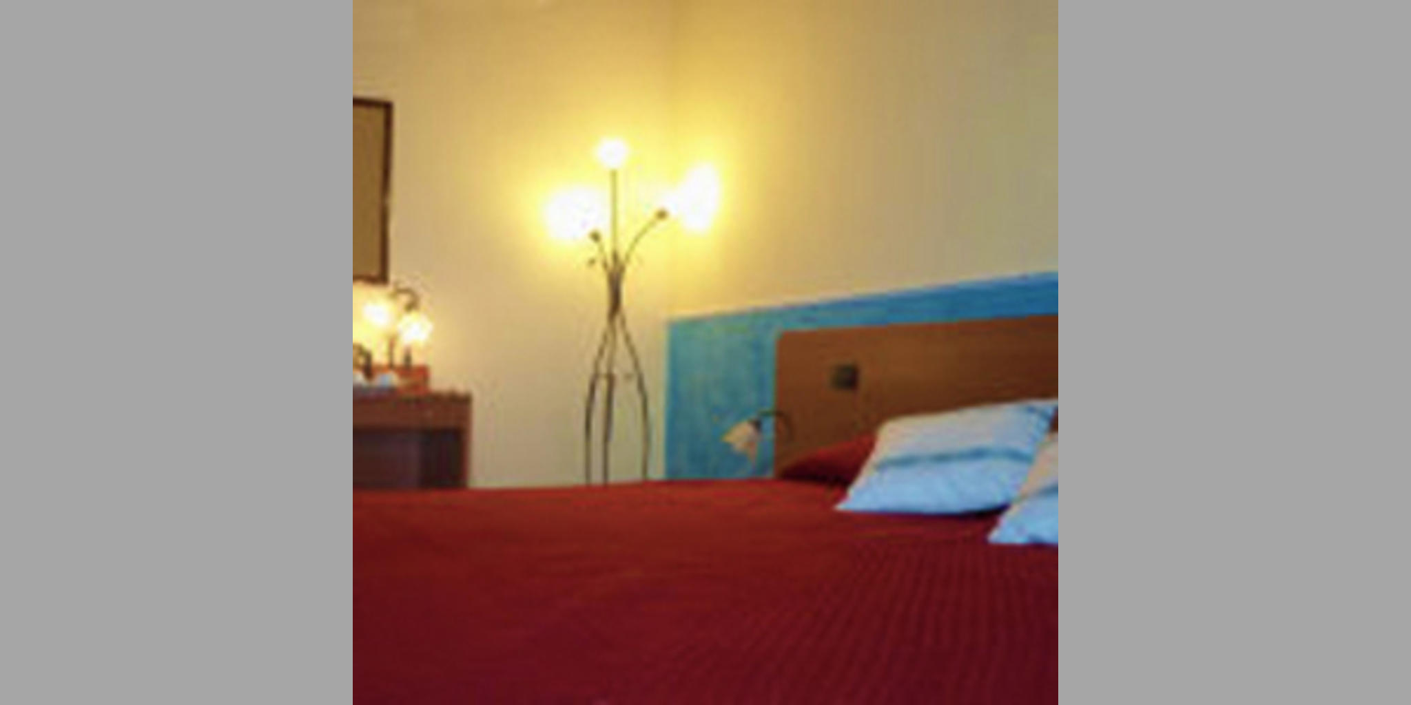 Bed & Breakfast Milo - Milo_Catania