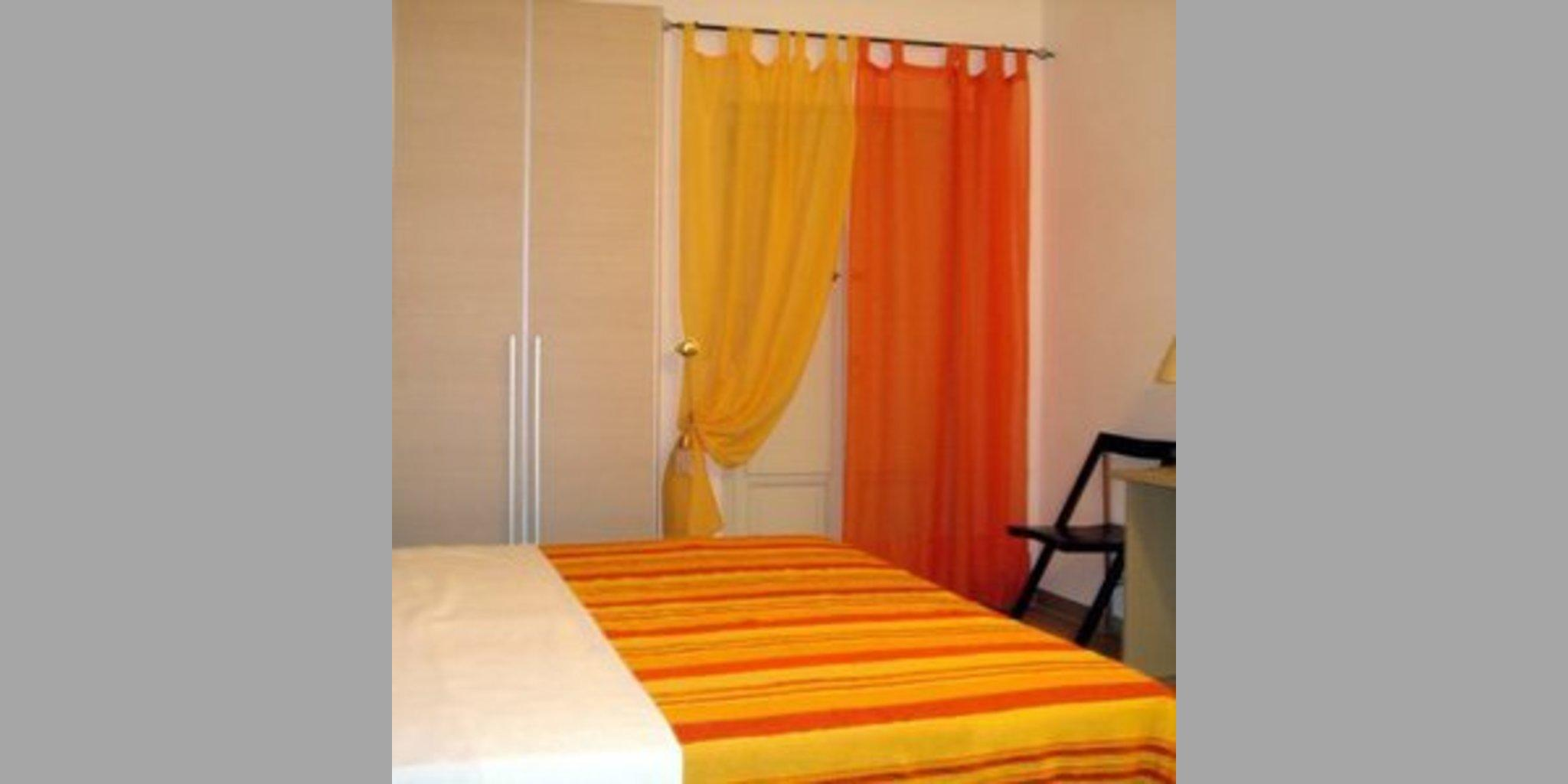 Bed & Breakfast Ragusa - Ragusa_A
