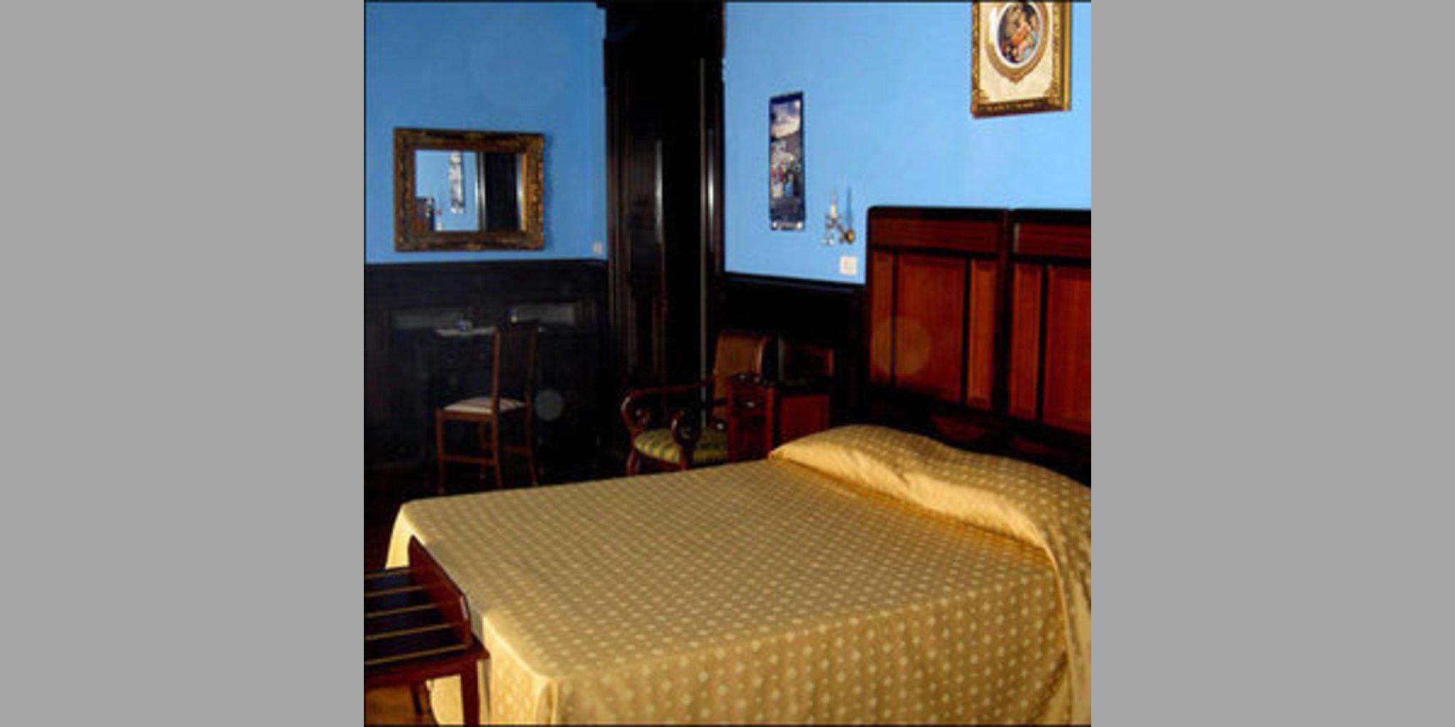 Hotel Siracusa - Siracusa  Centro Storico