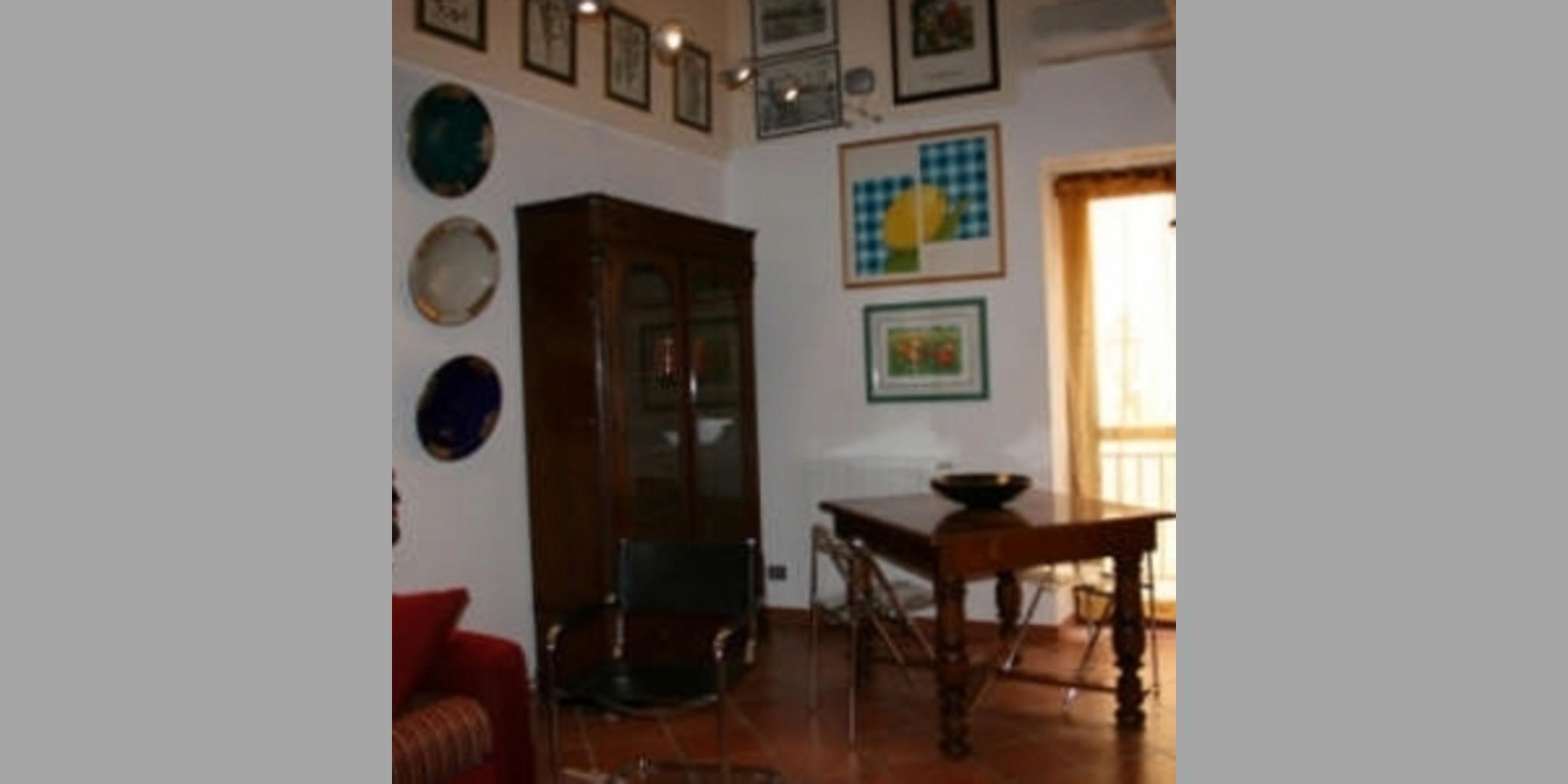 Appartamento Palermo - Gioiamia