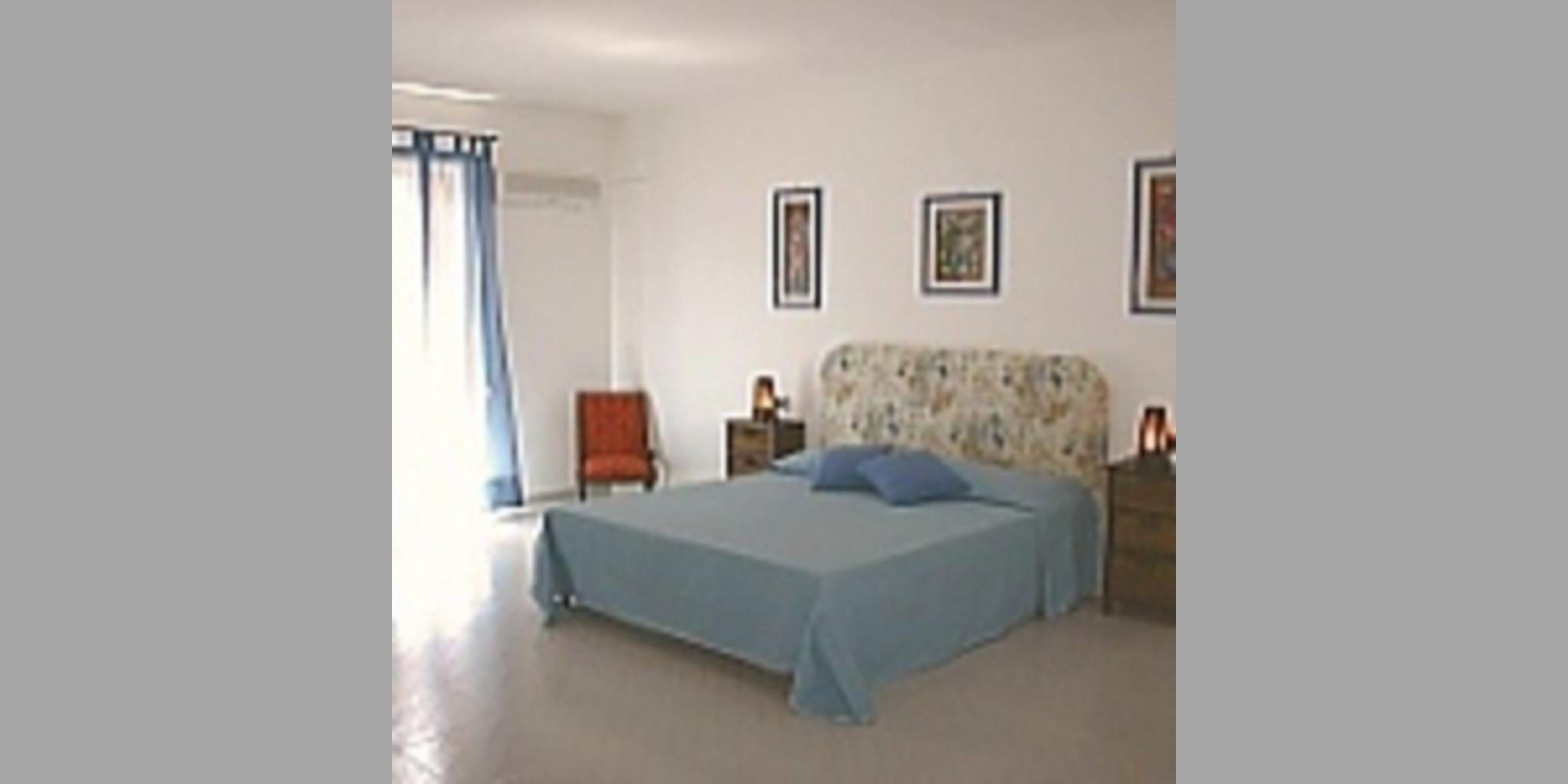 Bed & Breakfast Trappeto - Trappeto
