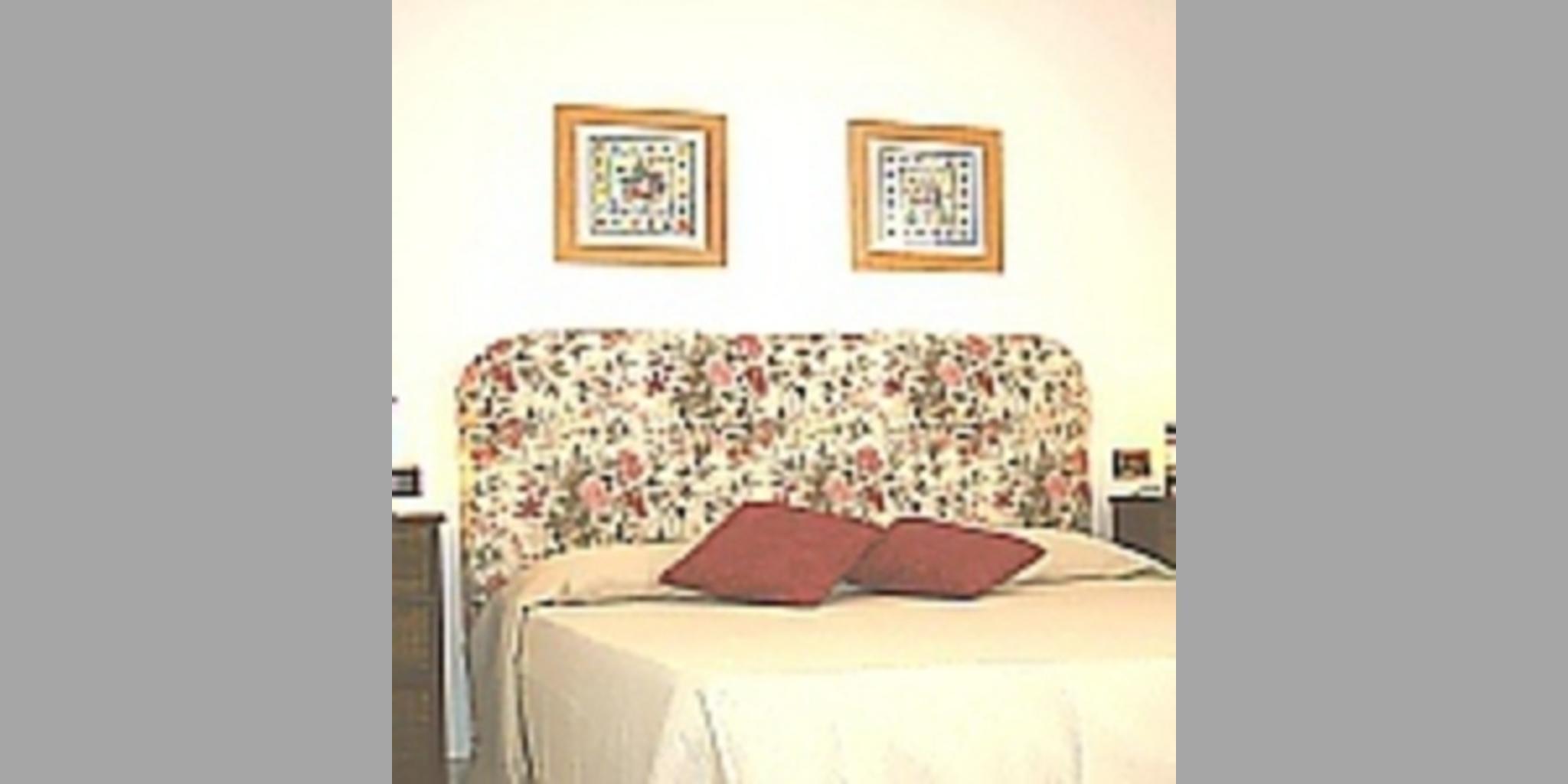 Bed & Breakfast Trappeto - Trappeto