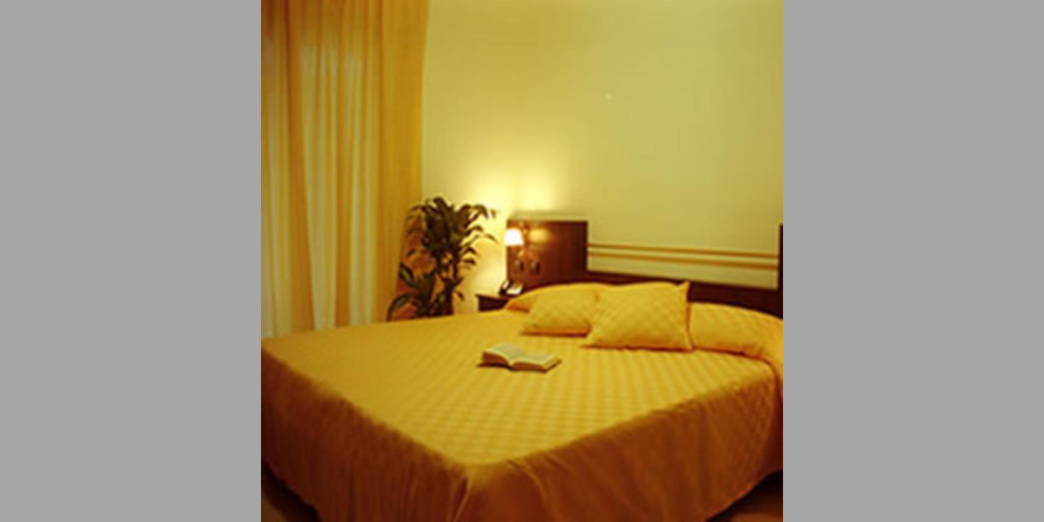 Hotel Sant'Alessio Siculo - Taormina_B