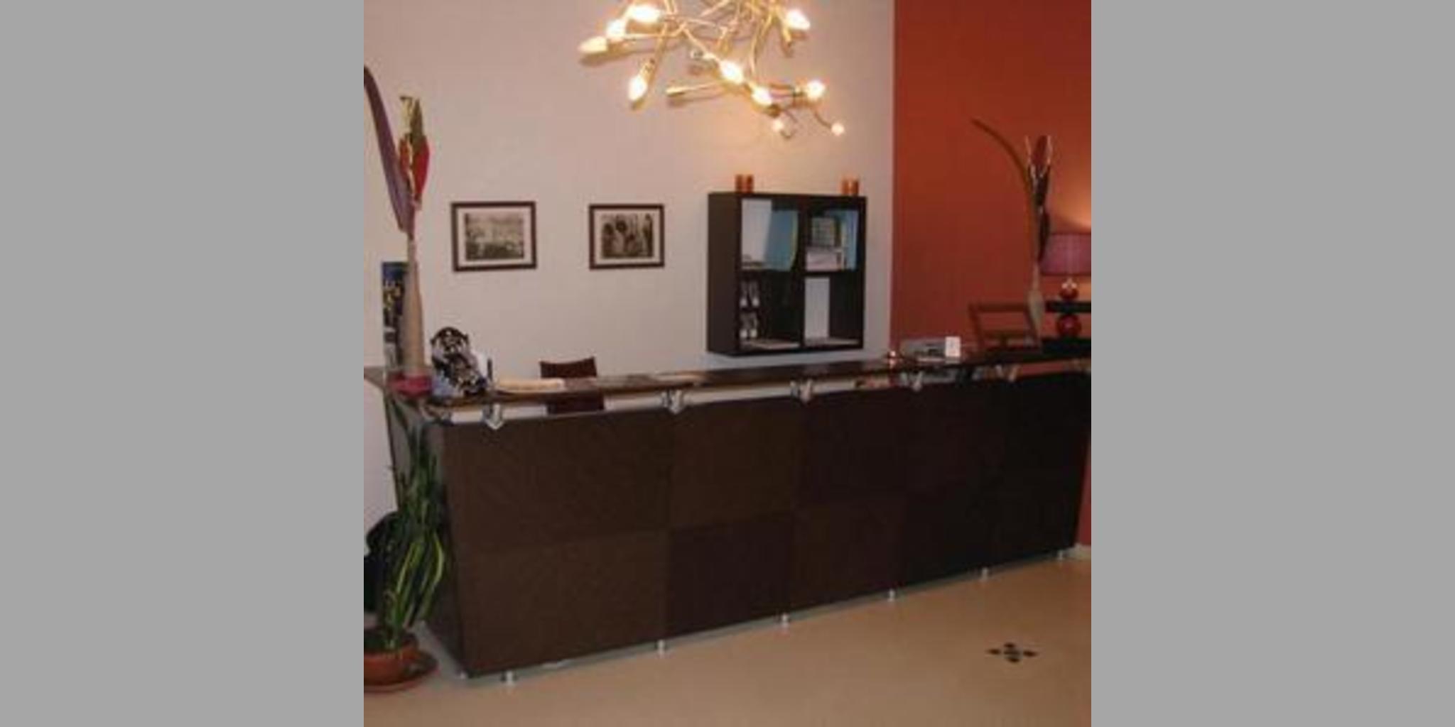 Hotel Sortino - Pantalica