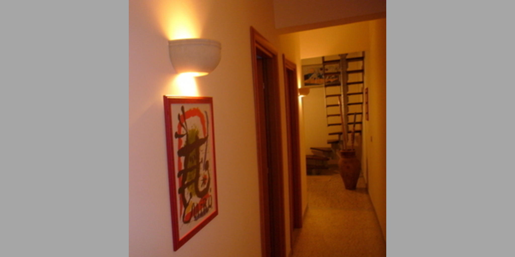 Bed & Breakfast Catania - Catania_Rindone