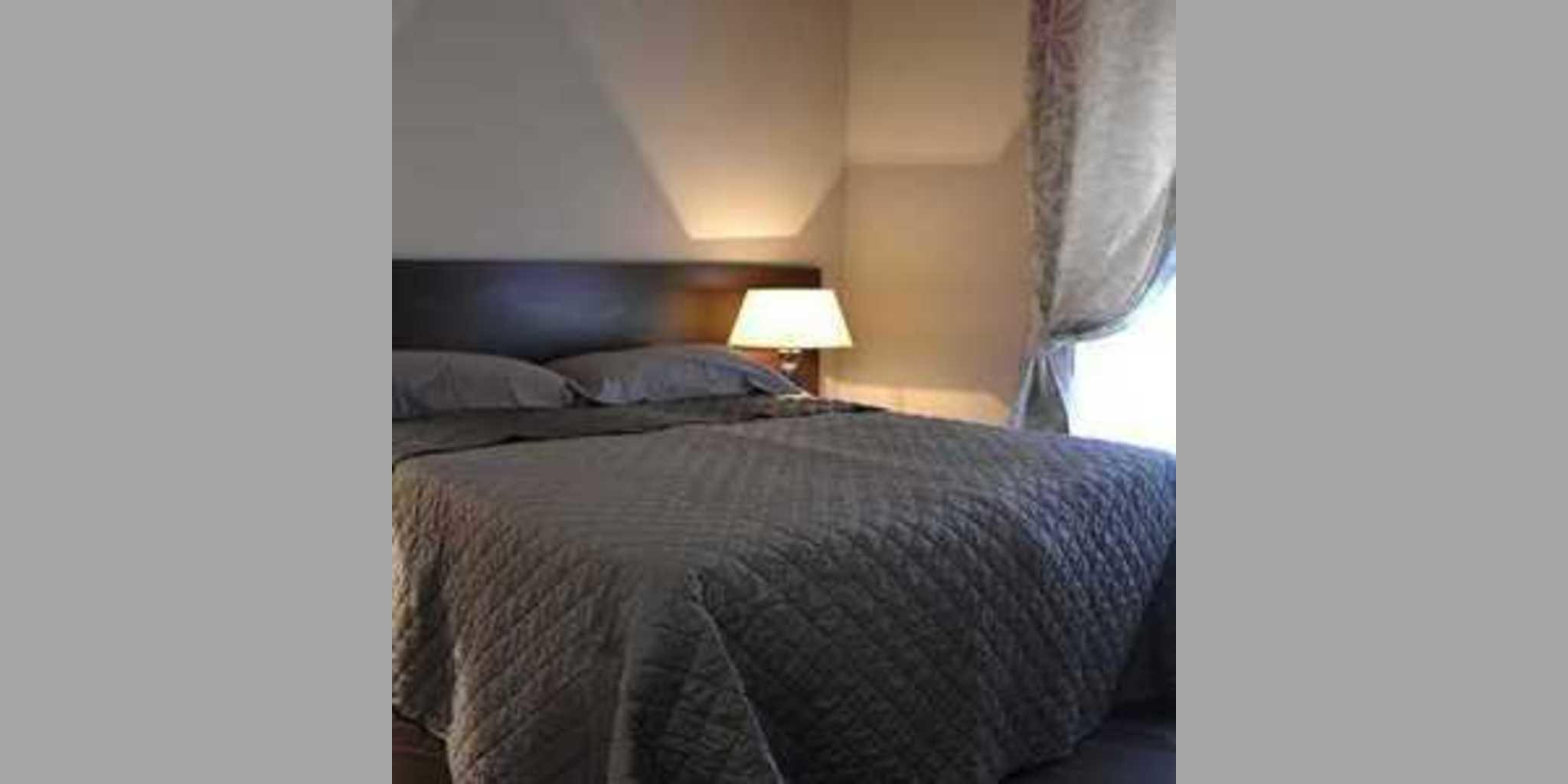 Bed & Breakfast Monreale - Monreale_B