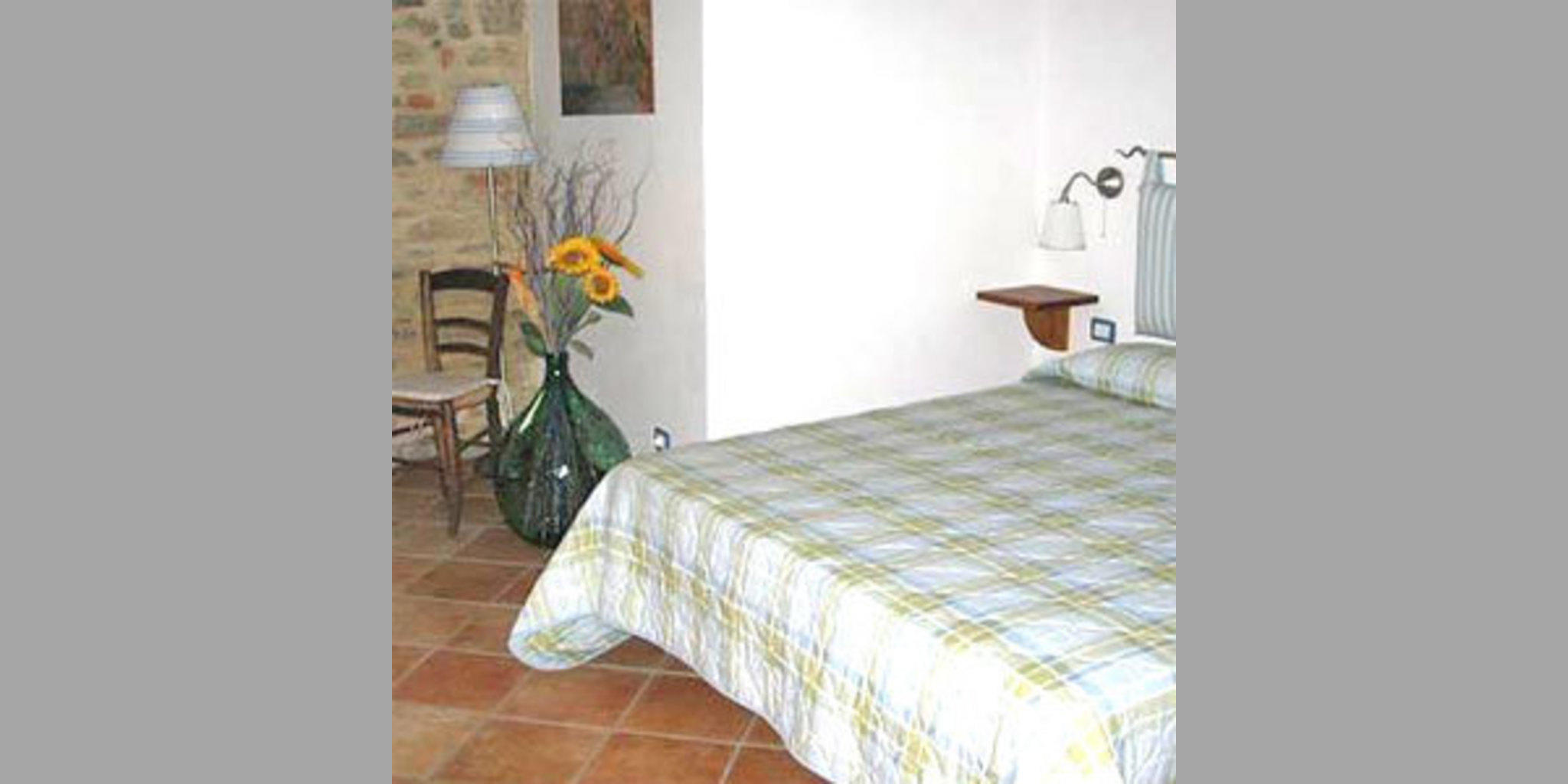 Bed & Breakfast Dicomano - Bazzi