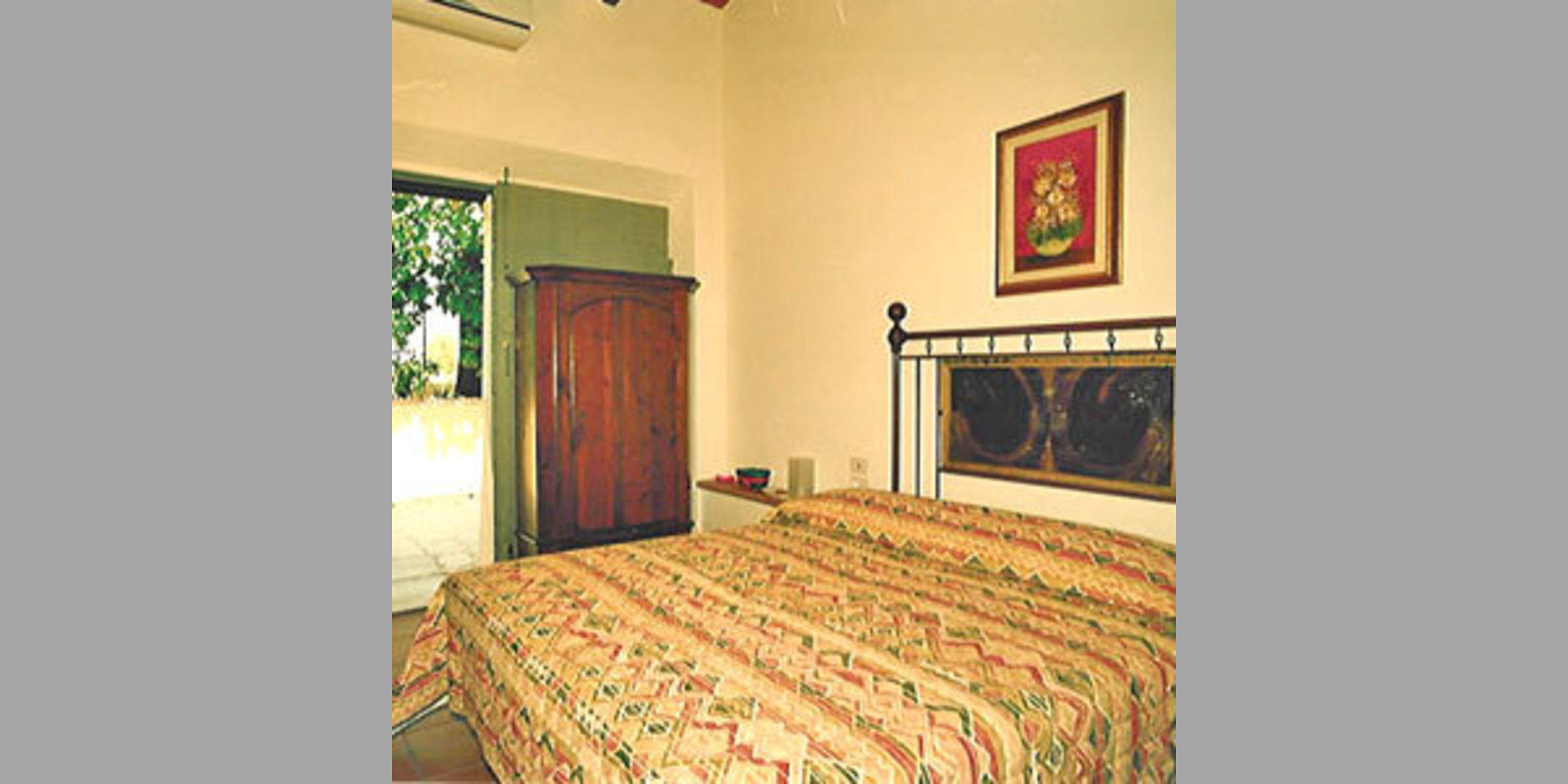 Bed & Breakfast Scandicci - Rinaldi1