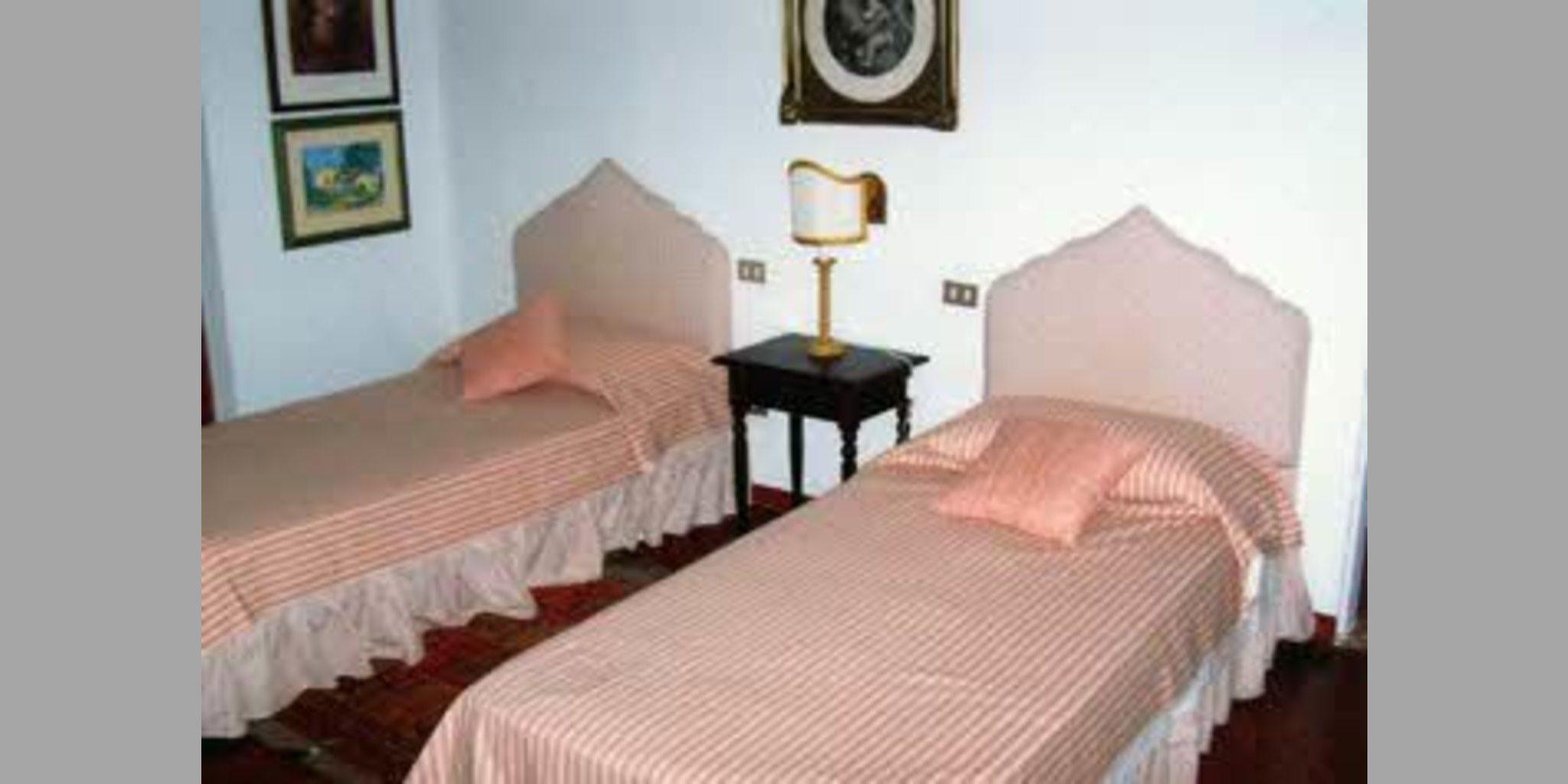 Bed & Breakfast Fucecchio - Delle Cerbaie