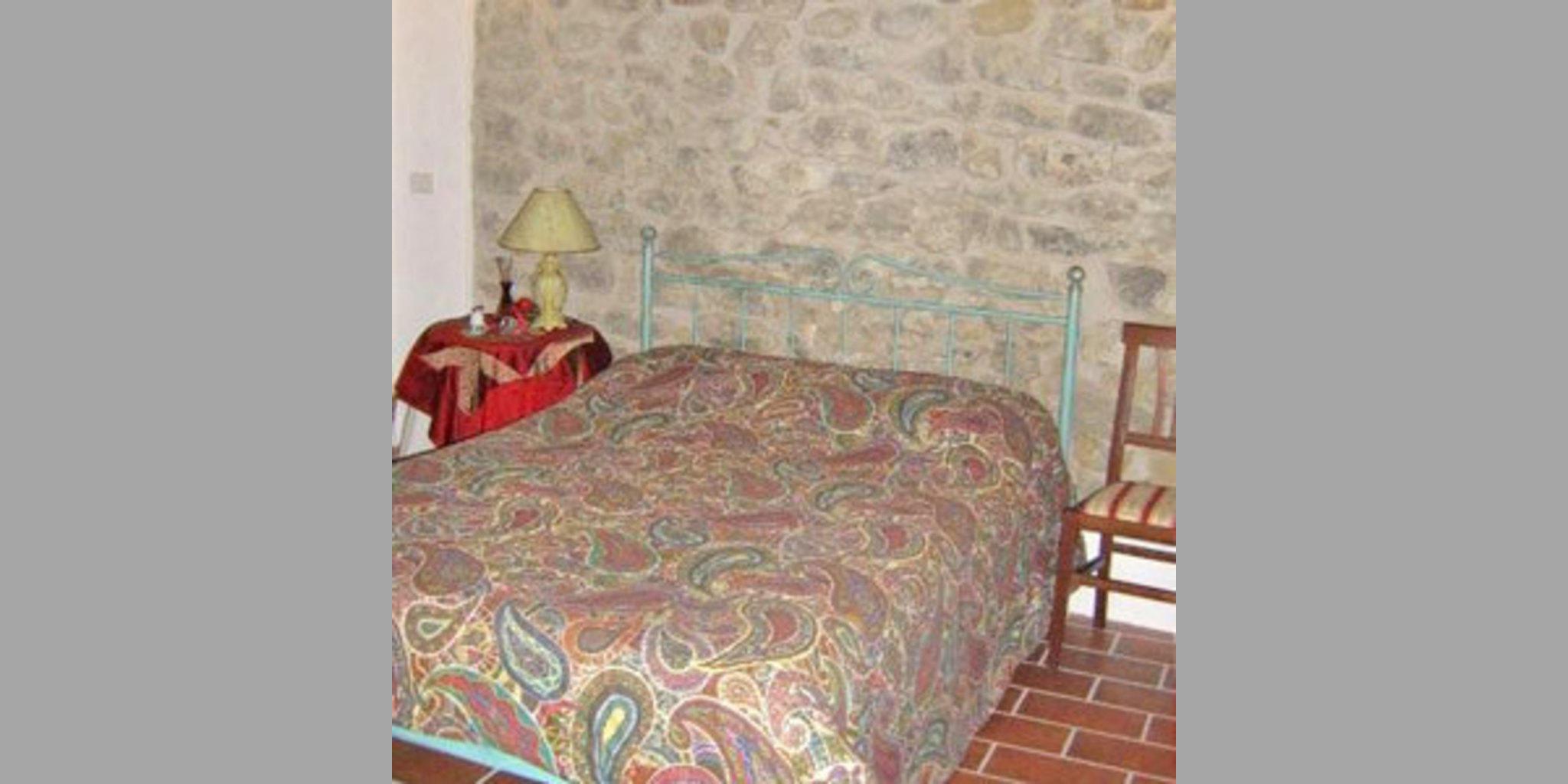 Bed & Breakfast Villafranca In Lunigiana - Calzolari