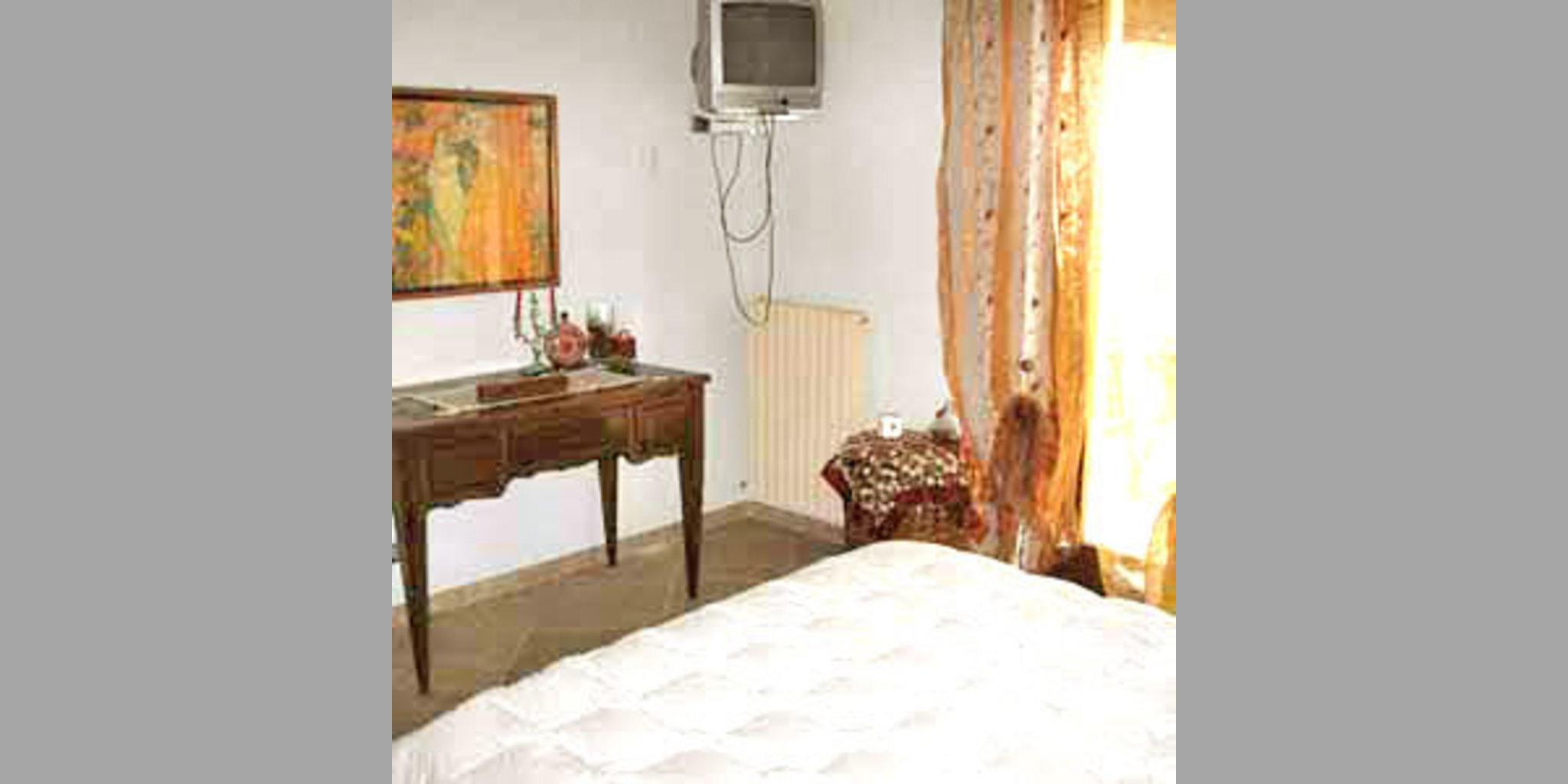 Bed & Breakfast Monte San Savino - Verniana