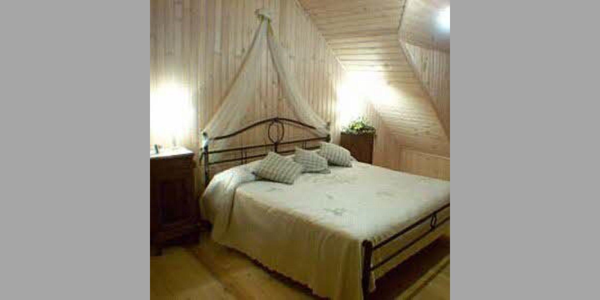 Bed & Breakfast Mulazzo - Lunigiana