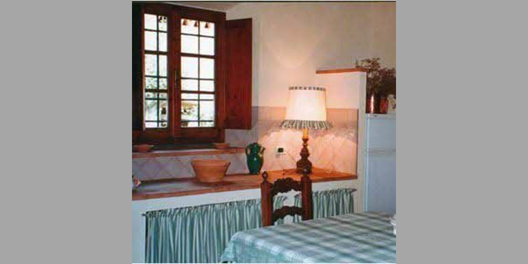 Bed & Breakfast Rignano Sull'Arno - Romacale