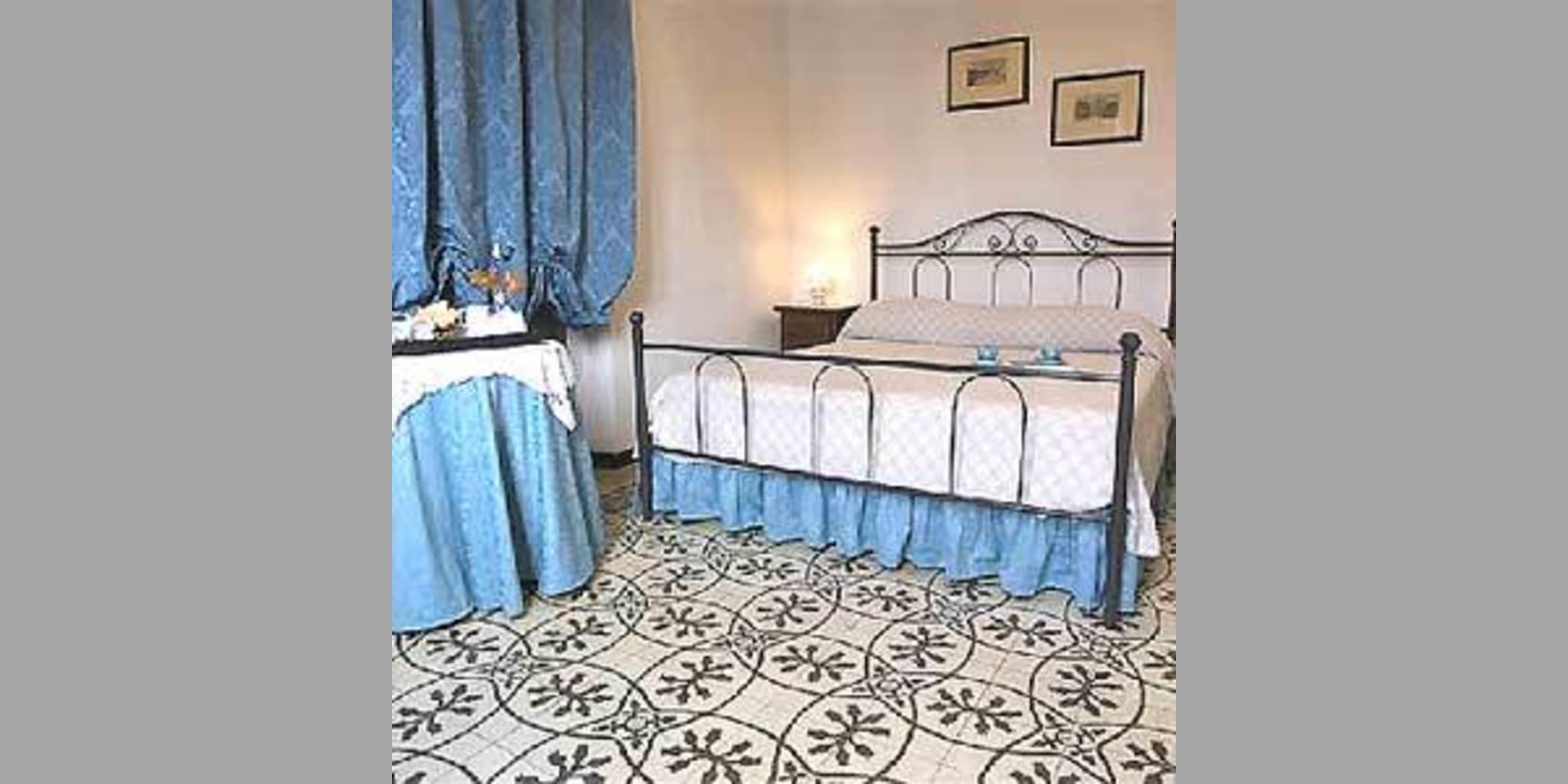 Bed & Breakfast Lucca - Lucca  Antiche Mura_