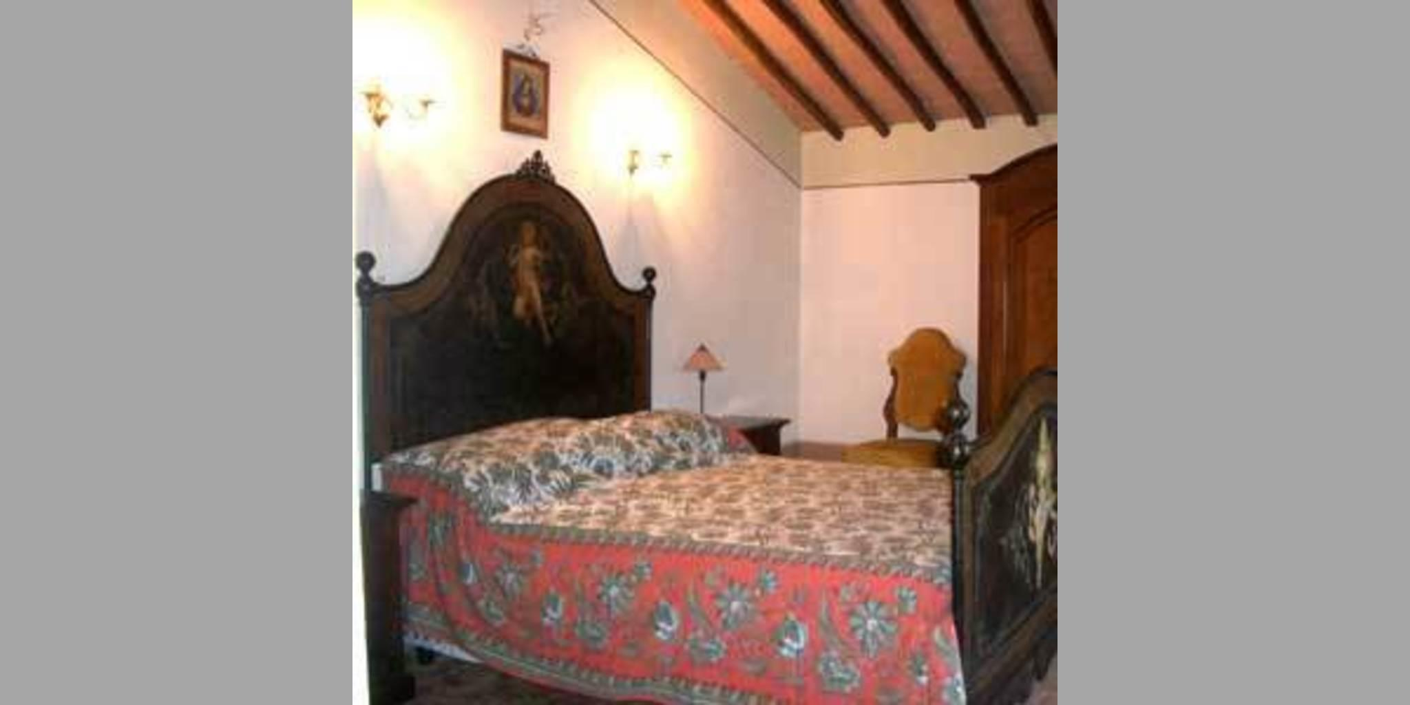 Bed & Breakfast Vicopisano - Lugnano