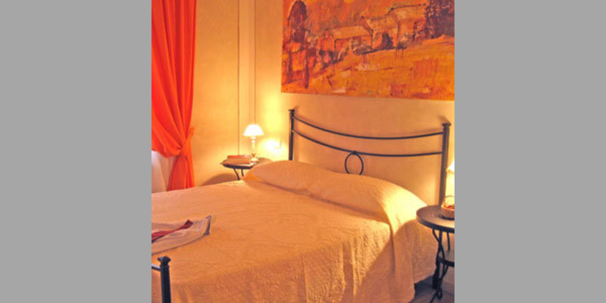 Bed & Breakfast Montopoli In Val D'Arno - Marti