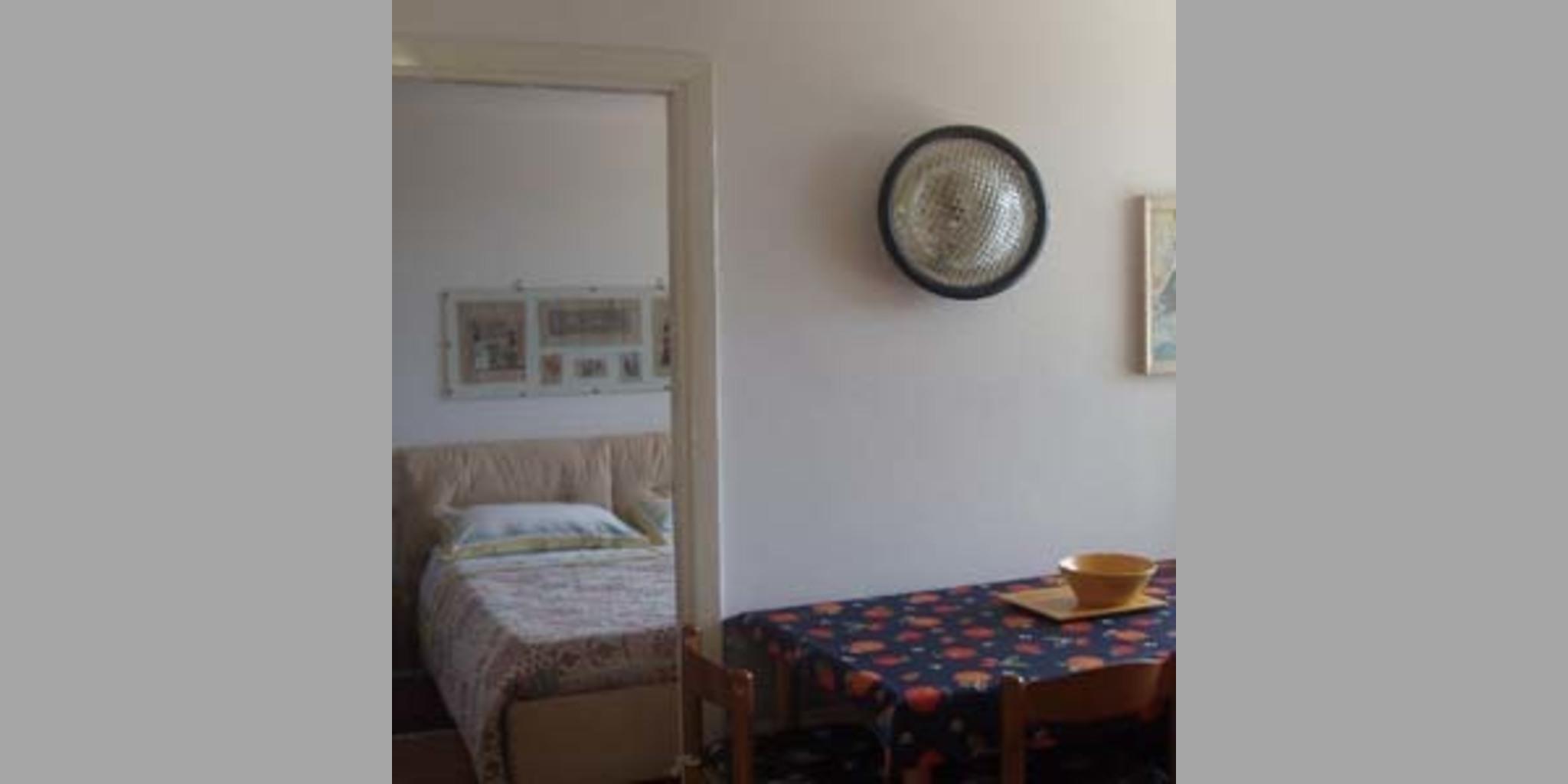 Appartamento Fivizzano - Alla Pieve