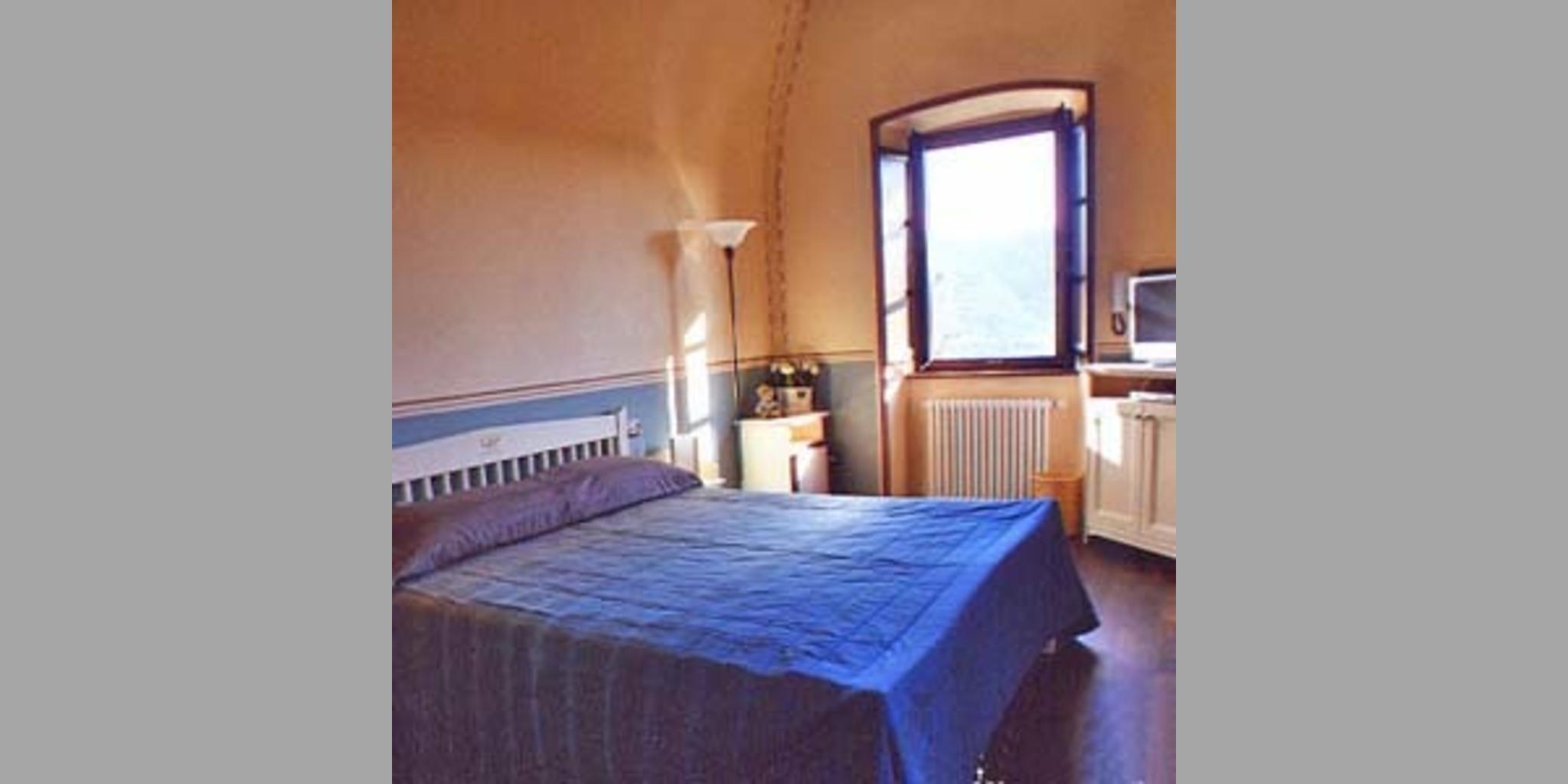 Bed & Breakfast Mulazzo - Lunigiana 2