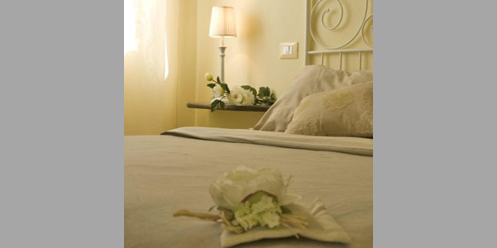 Bed & Breakfast Barberino Val D'Elsa - Chianti  Barberino Val D'elsa