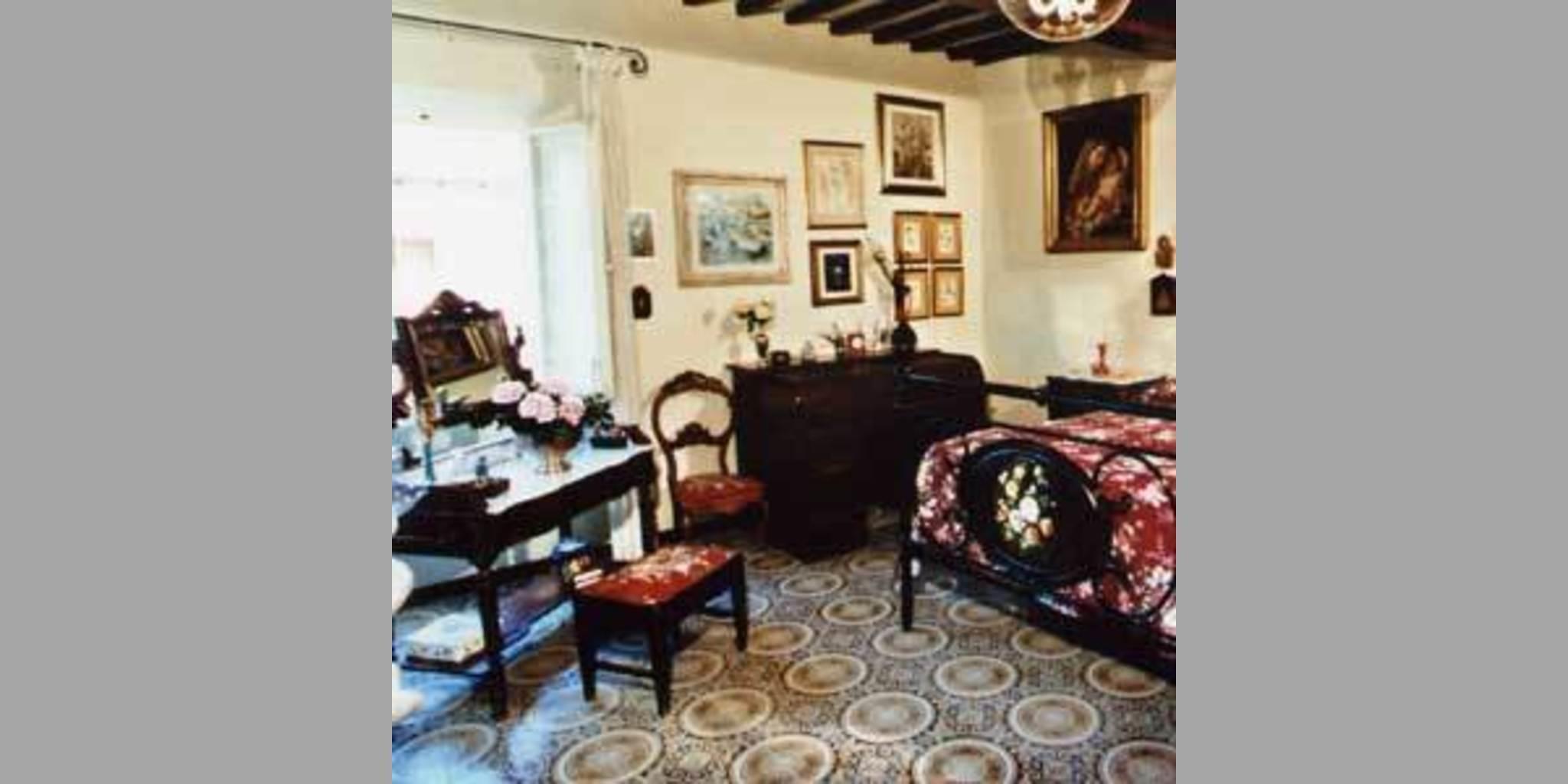 Bed & Breakfast Palaia - Villa Il Torrino   Montechiari