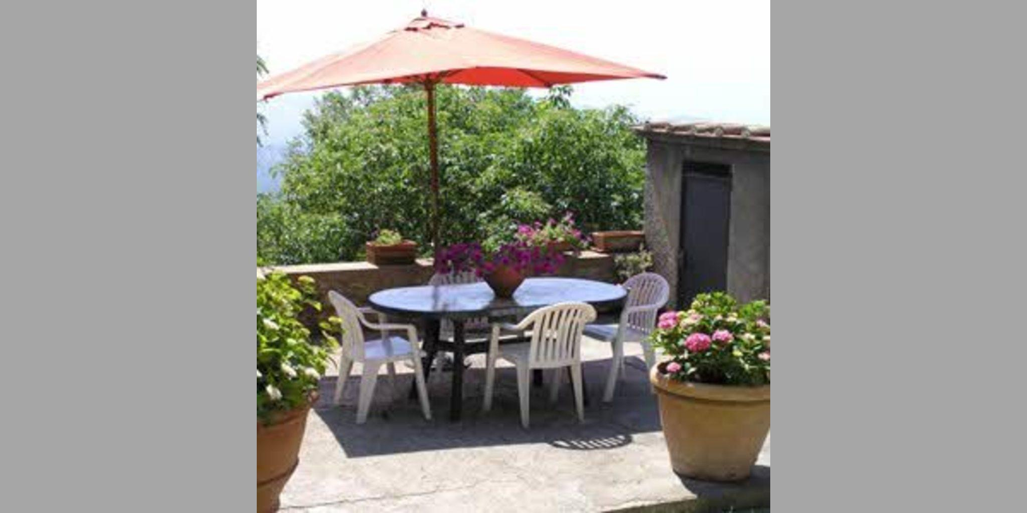 Bed & Breakfast Sesto Fiorentino - Monte Morello