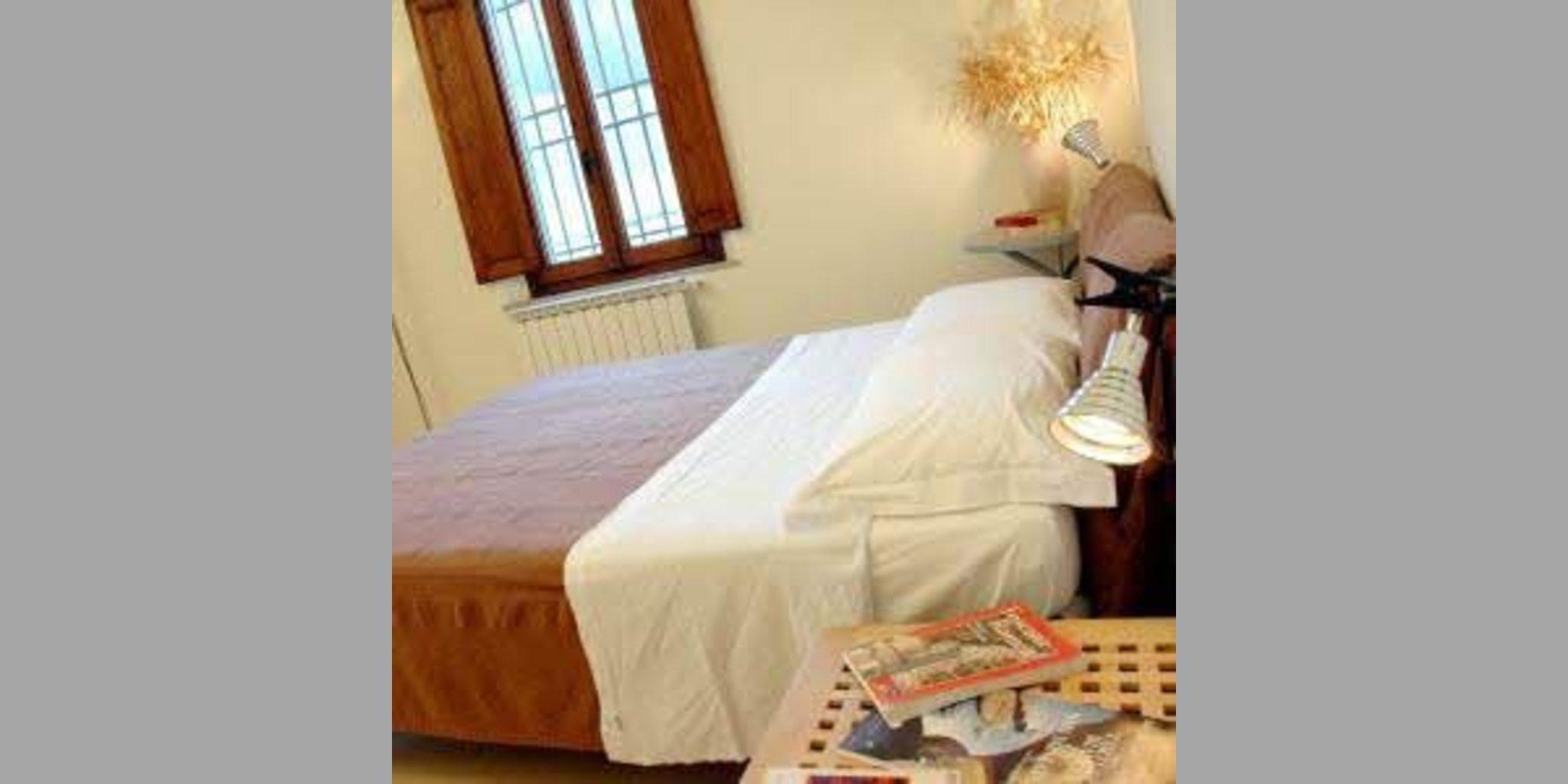 Bed & Breakfast San Miniato - Fornacino