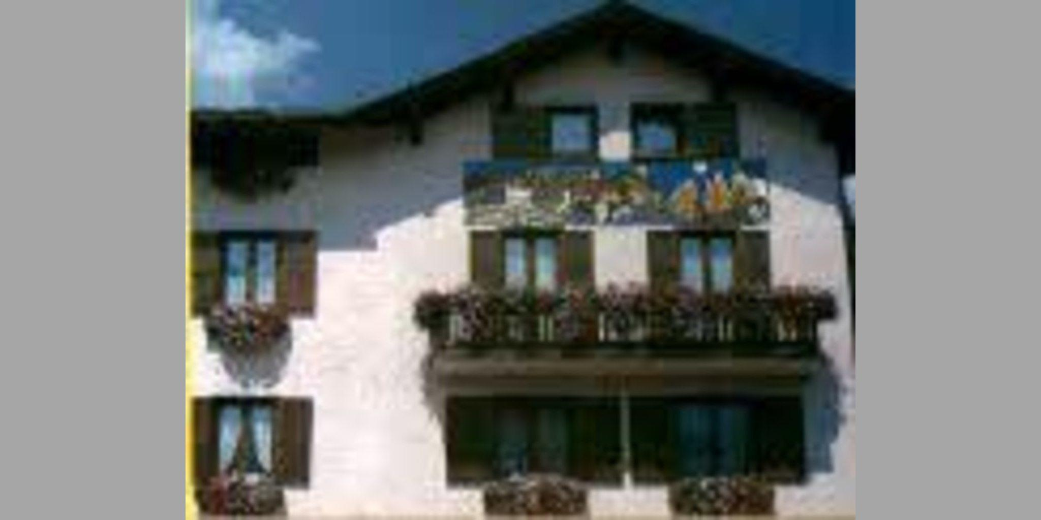 Bed & Breakfast Pinzolo - Pinzolo