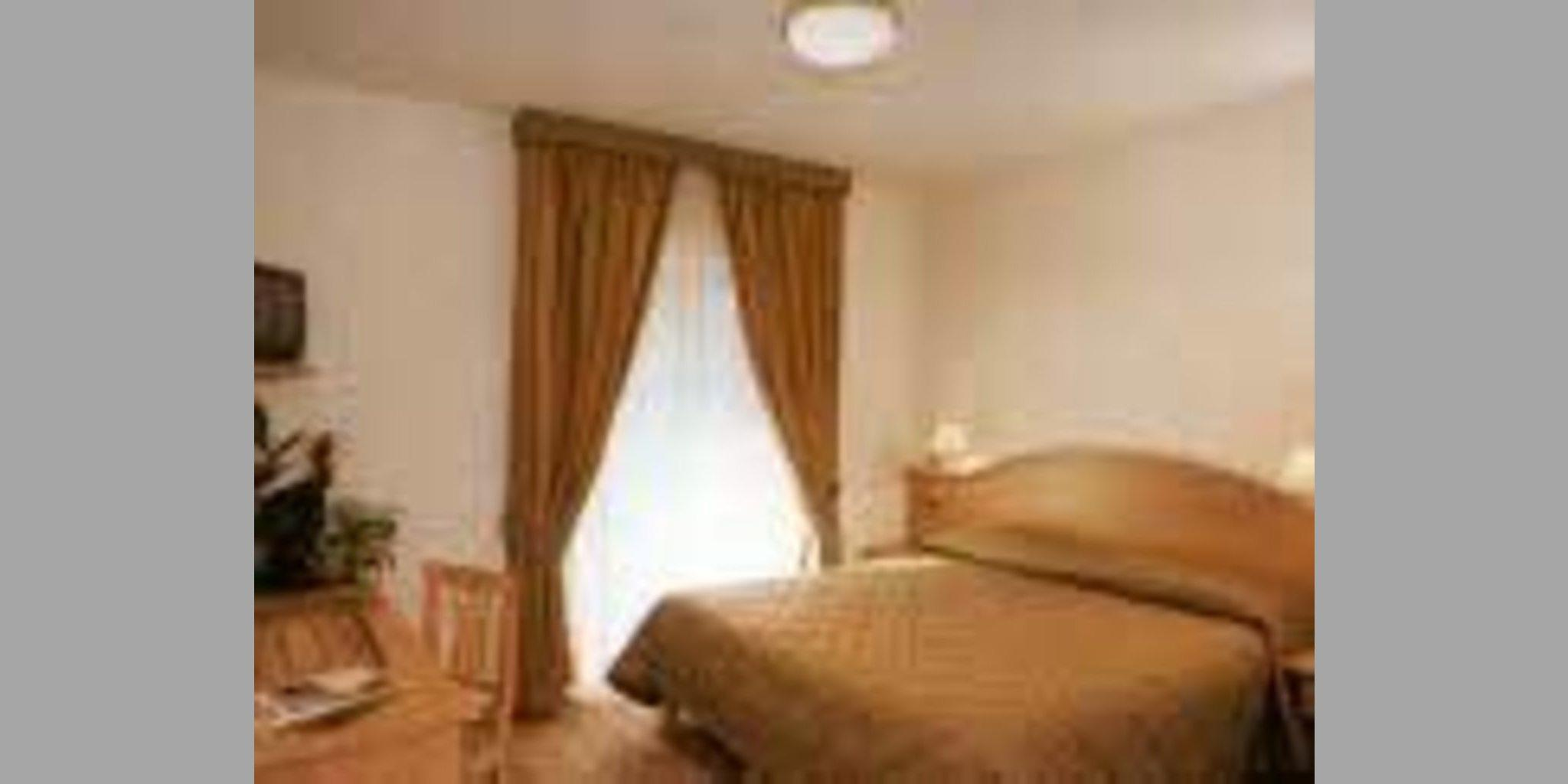 Bed & Breakfast Dimaro - Centrale