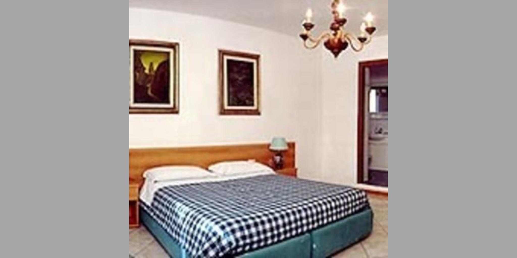 Bed & Breakfast Impruneta - Paolieri