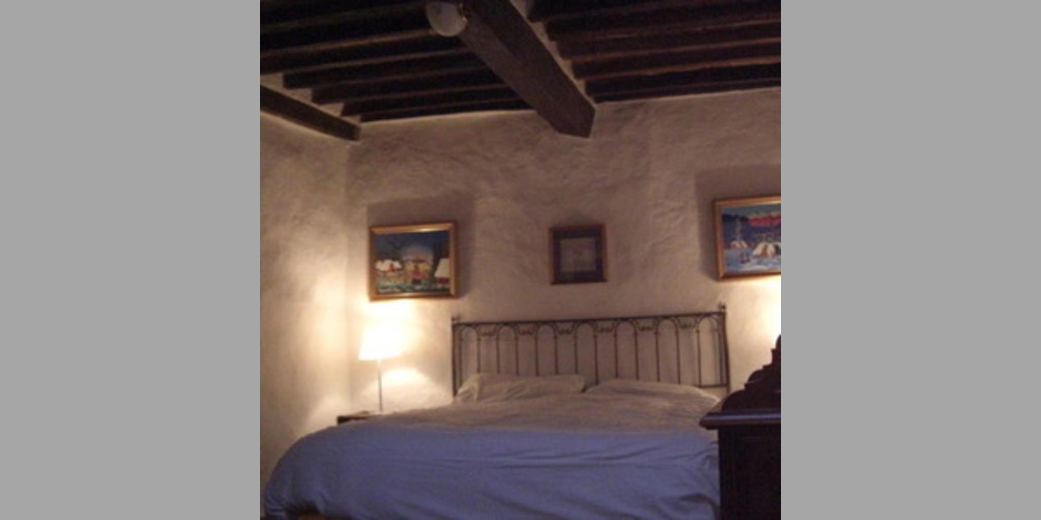 Apartment Radicofani - Val D'orcia