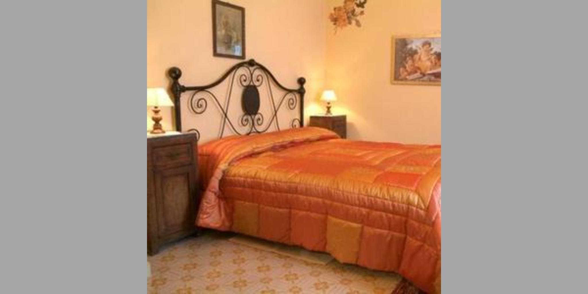 Bed & Breakfast Castiglion Fiorentino - Valdichiana Aretina