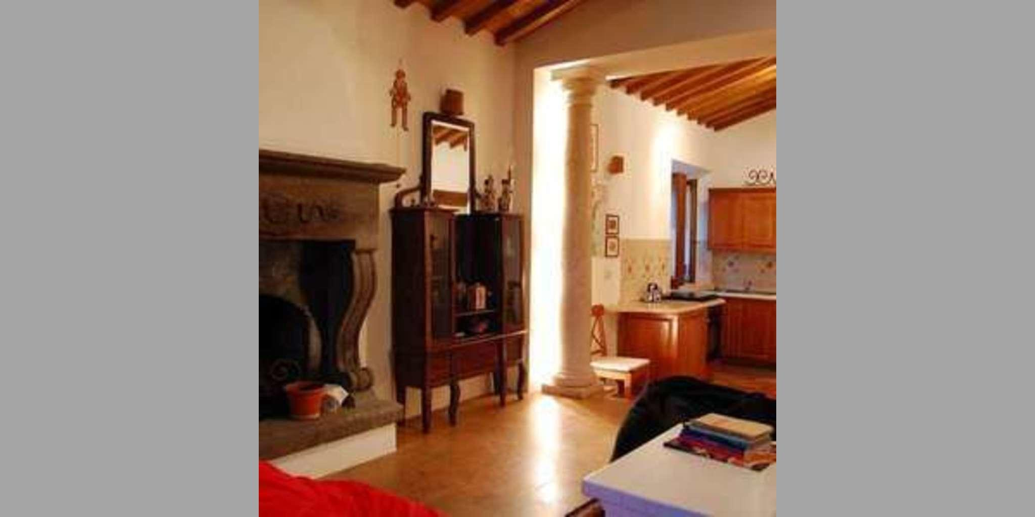 Appartement Manciano - Saturnia 2