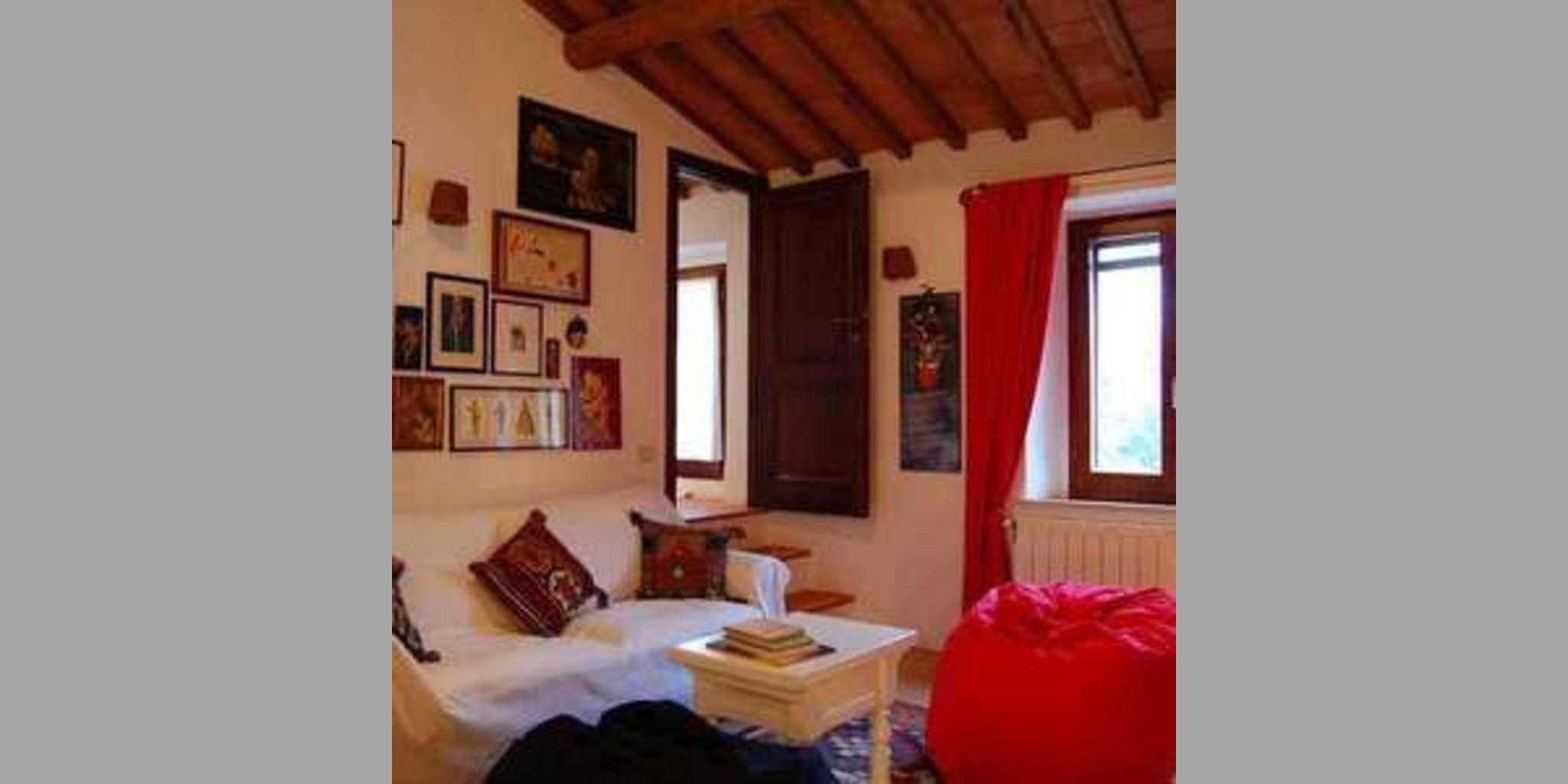 Apartment Manciano - Saturnia 2