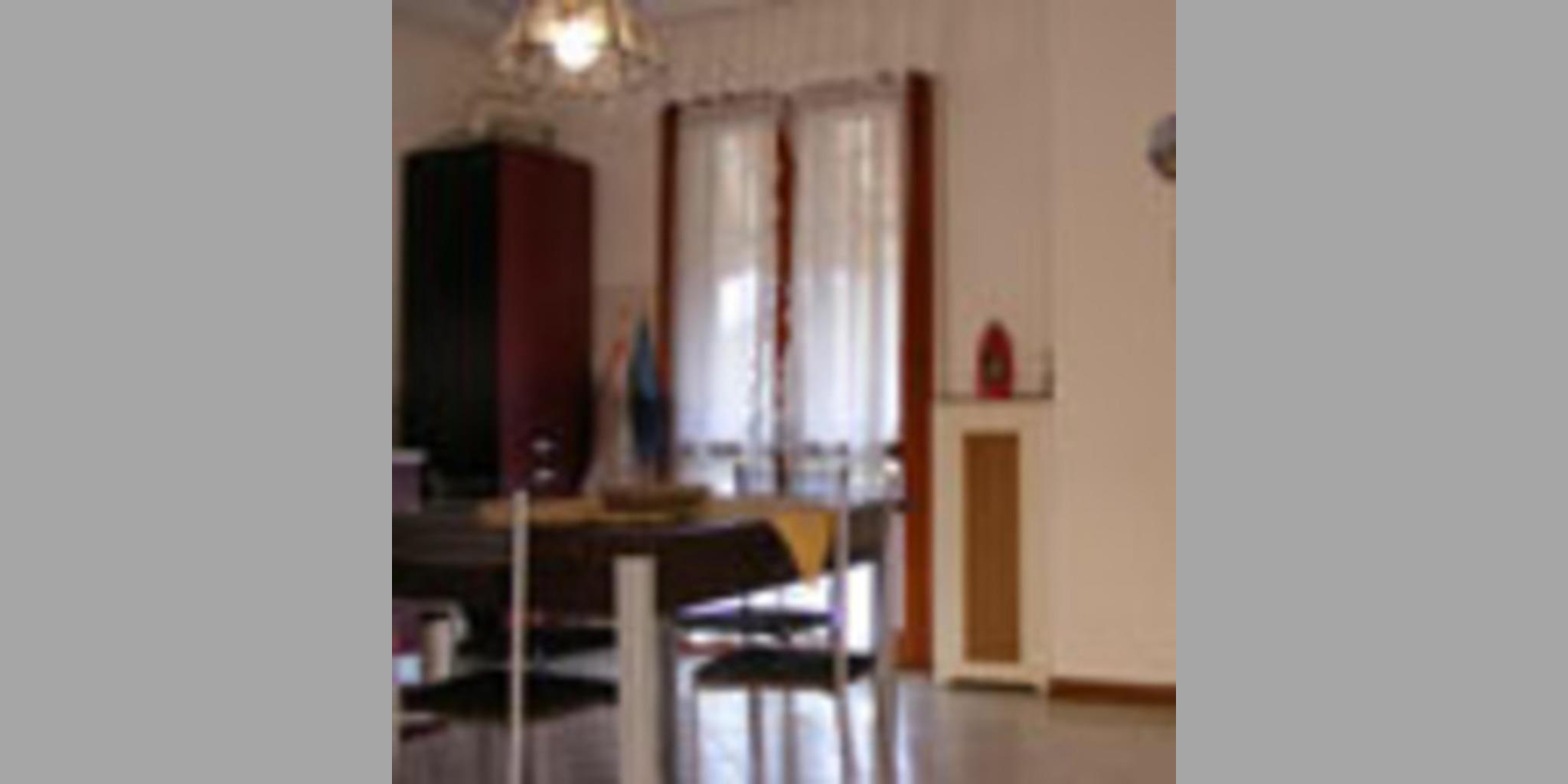 Bed & Breakfast Santa Maria A Monte - Pontedera