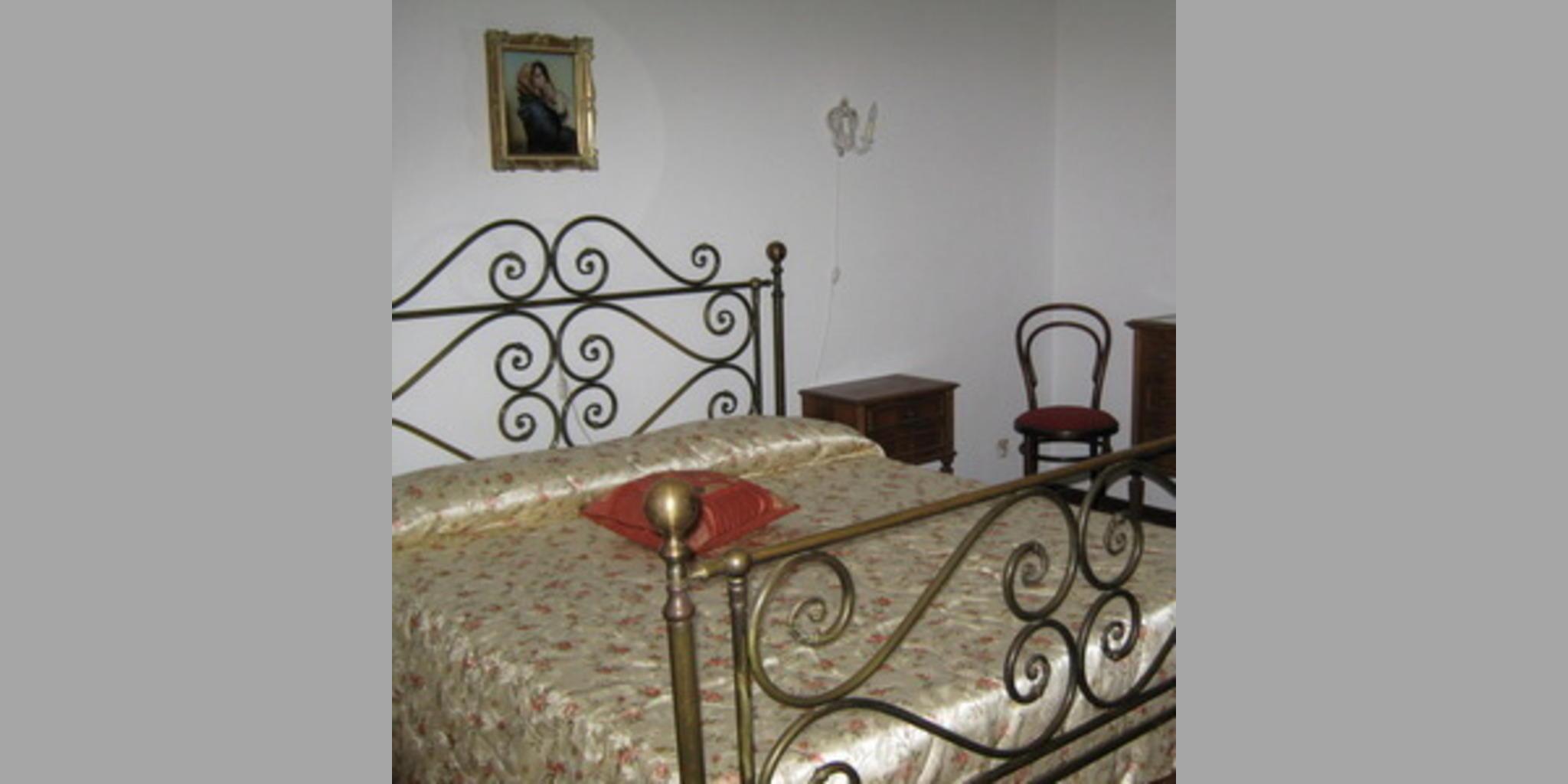 Guest House Monte San Savino - Valdichiana