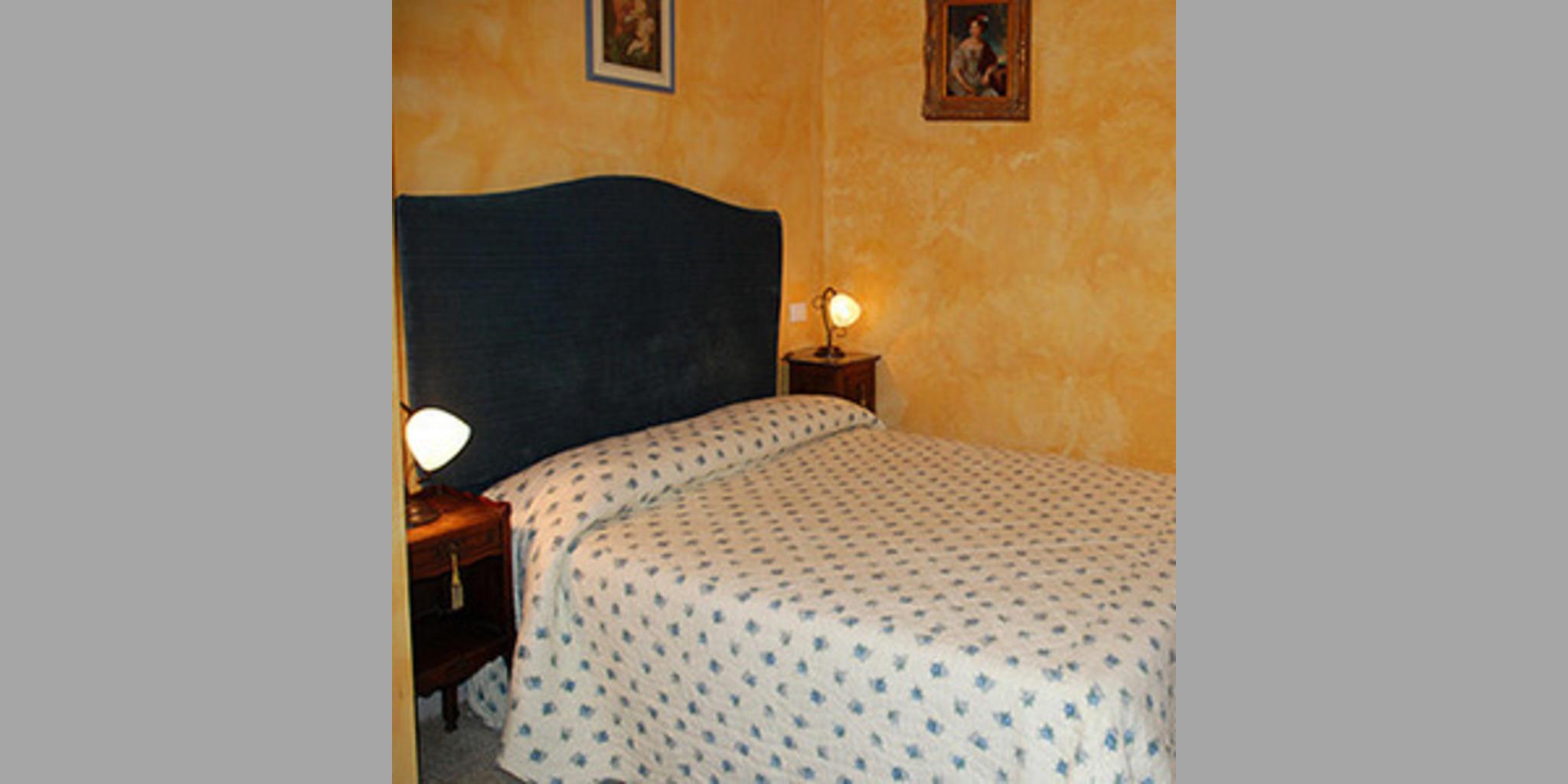 Ferienwohnung Monte San Savino - Casa Del Poggiolo
