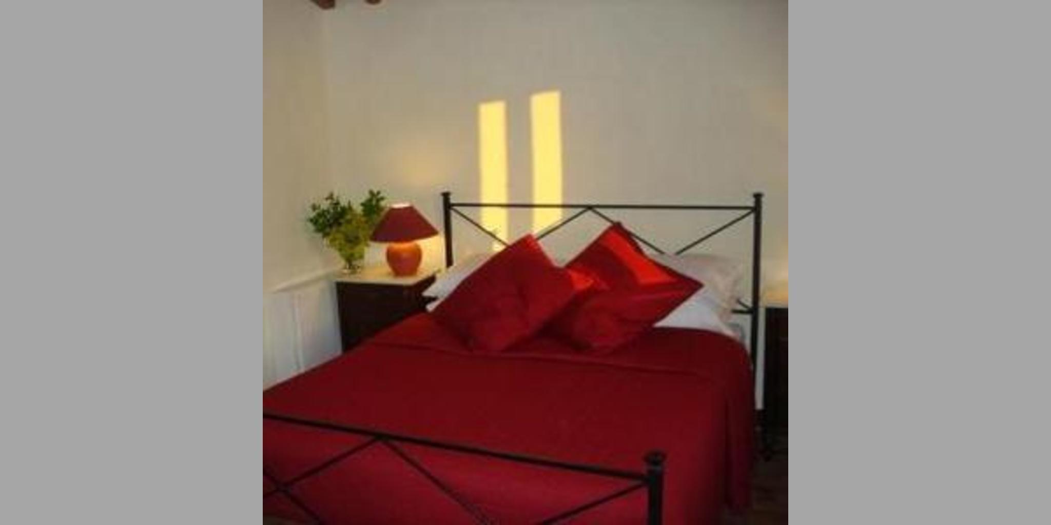 Appartamento Pescia - Vellano