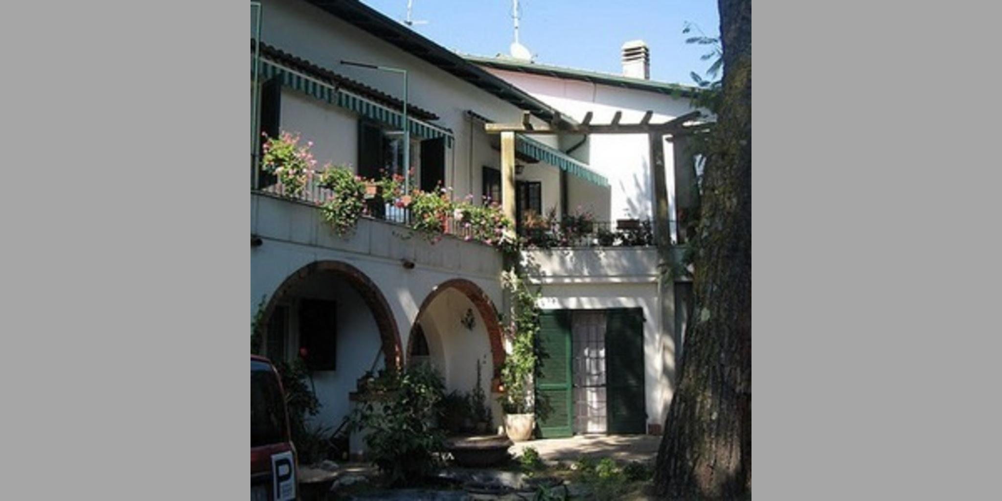 Bed & Breakfast Carrara - Carrara