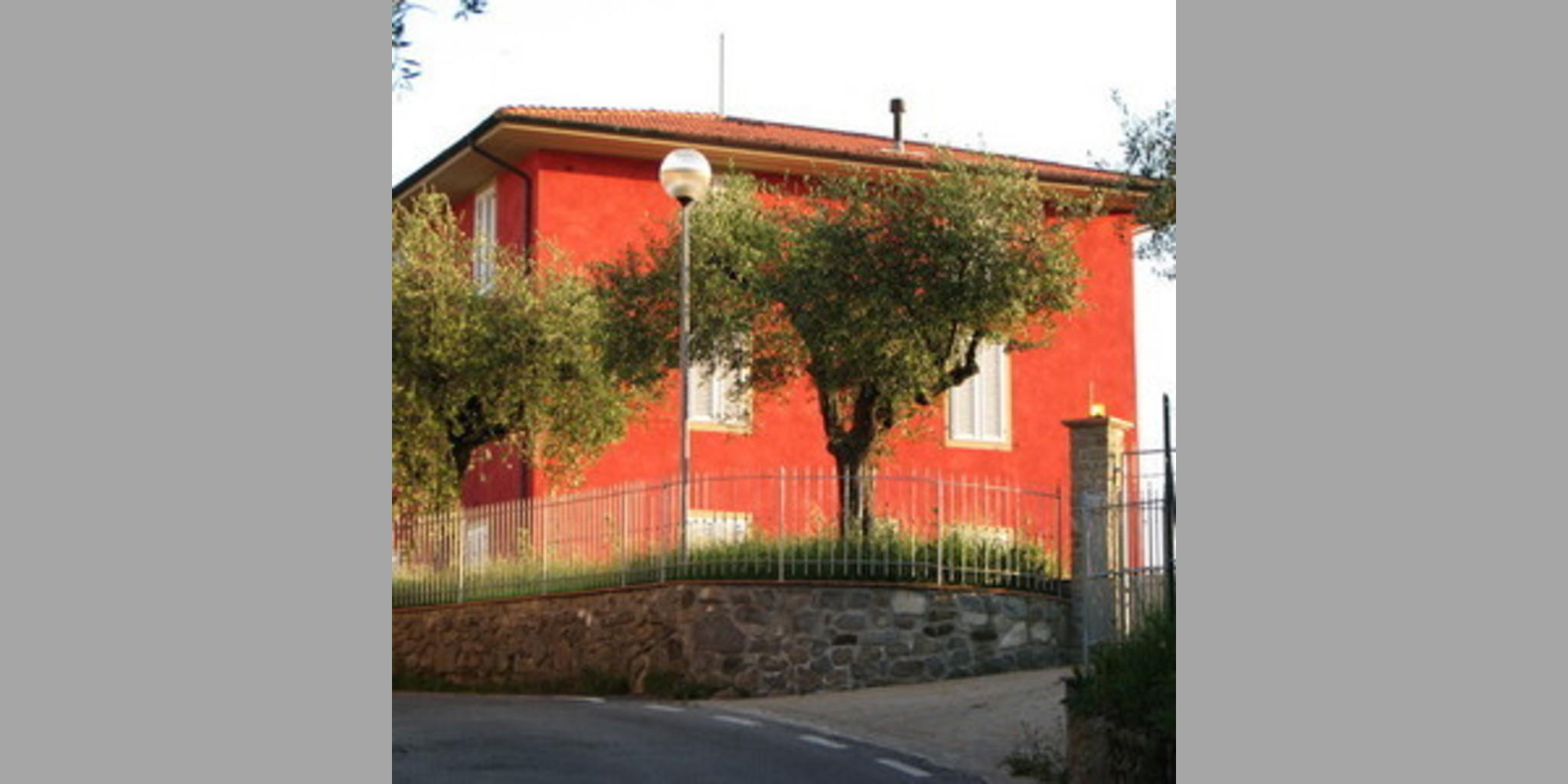 Bed & Breakfast Pescia - Pescia 2