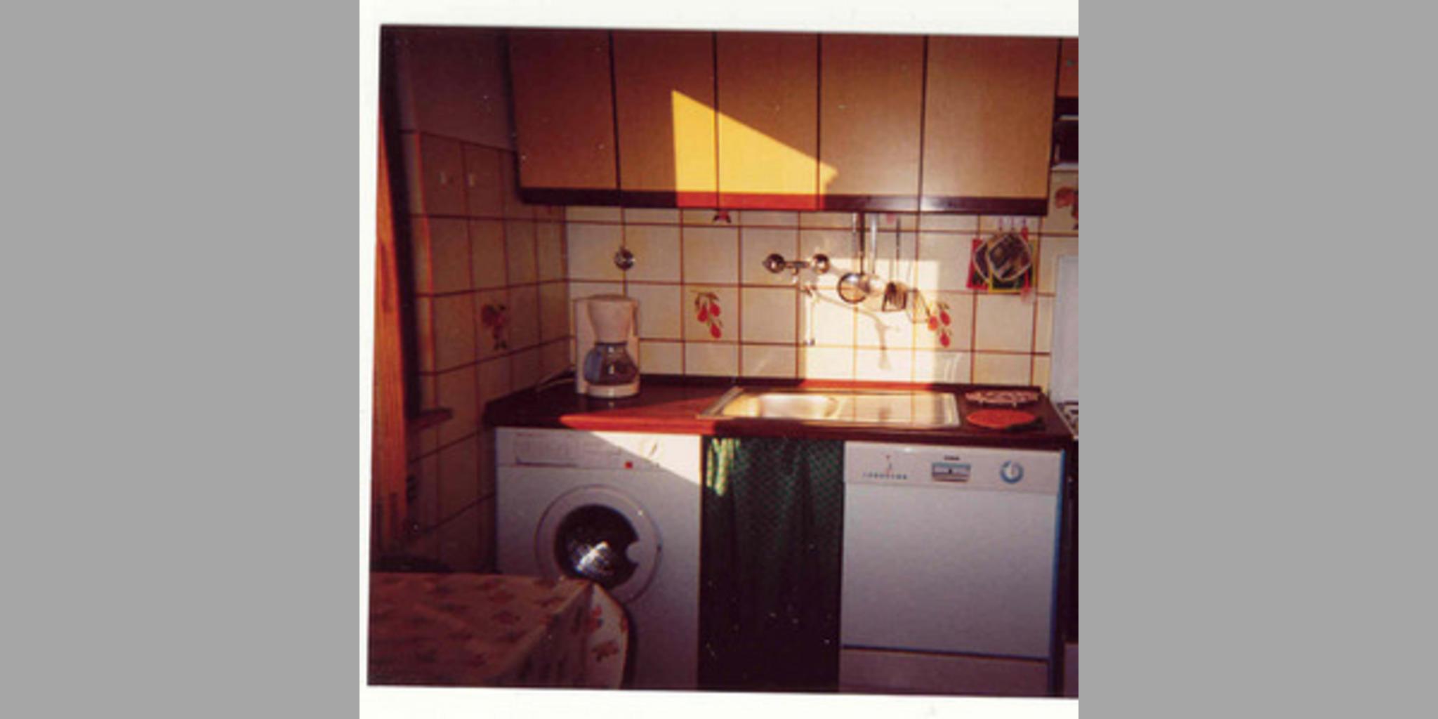 Ferienwohnung Cutigliano - Cutigliano