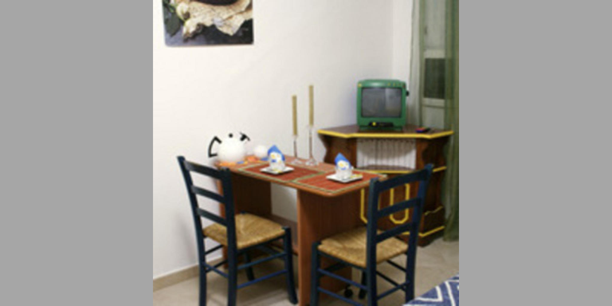 Bed & Breakfast Cascina - Cascina
