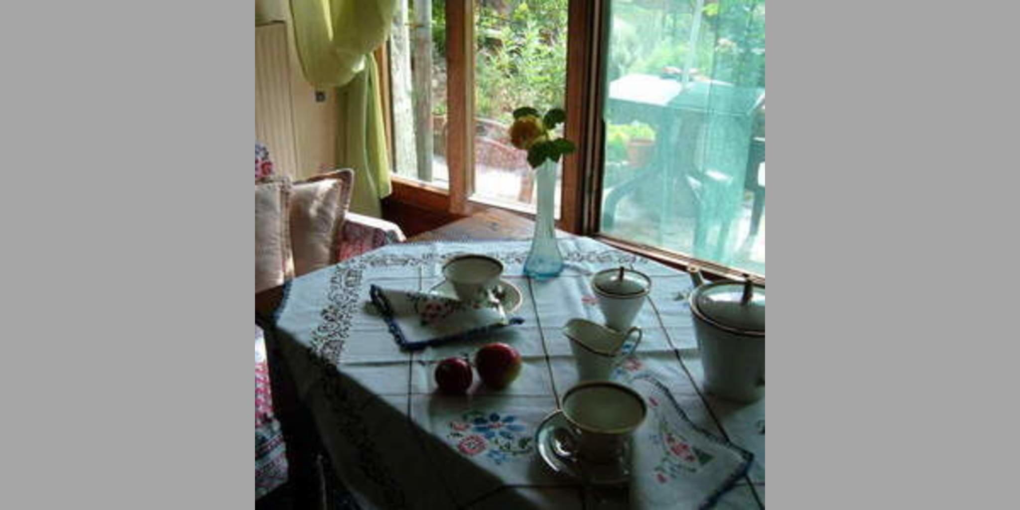 Bed & Breakfast Fivizzano - Fivizzano