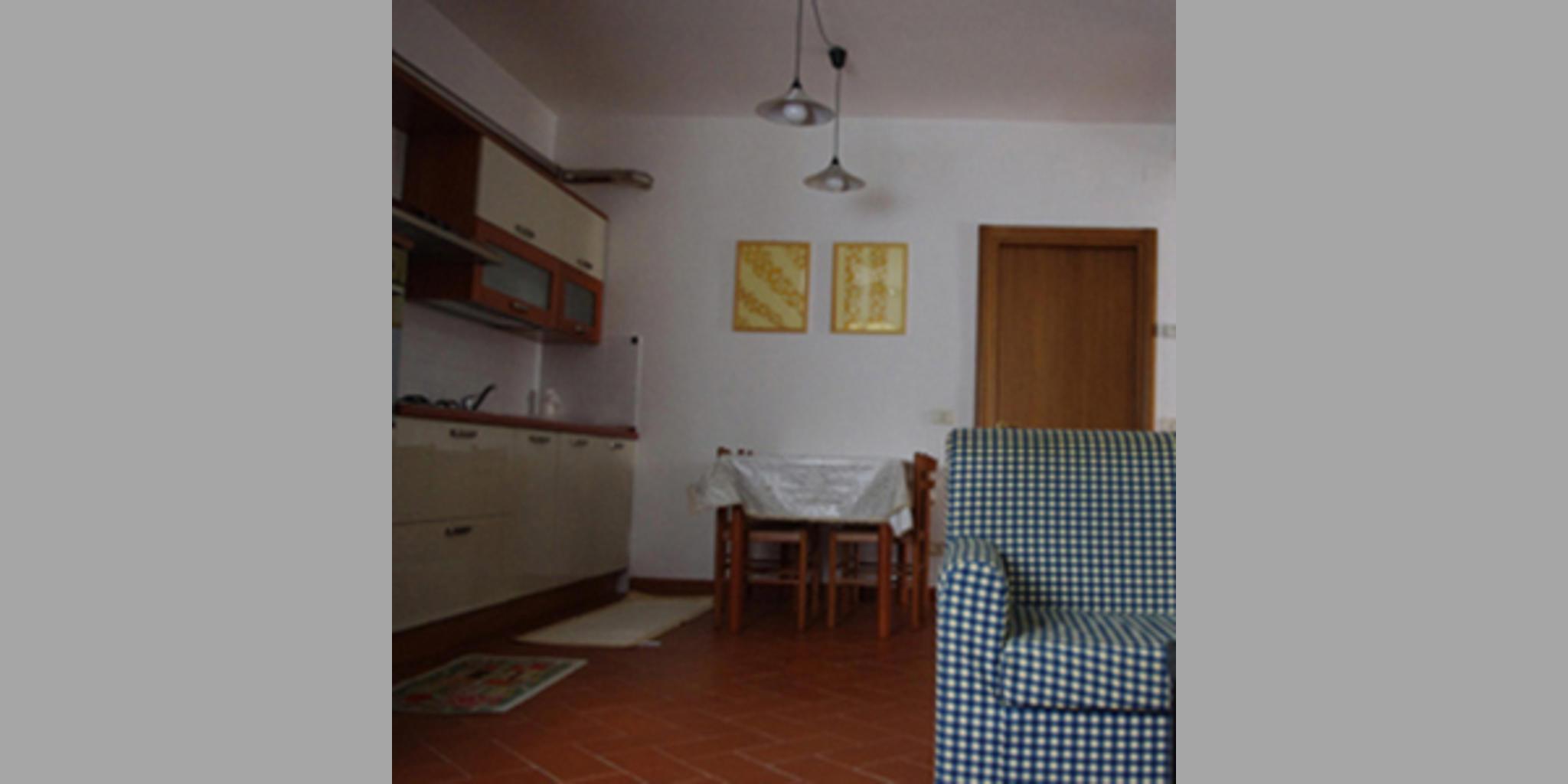 Bed & Breakfast Cavriglia - Cavriglia