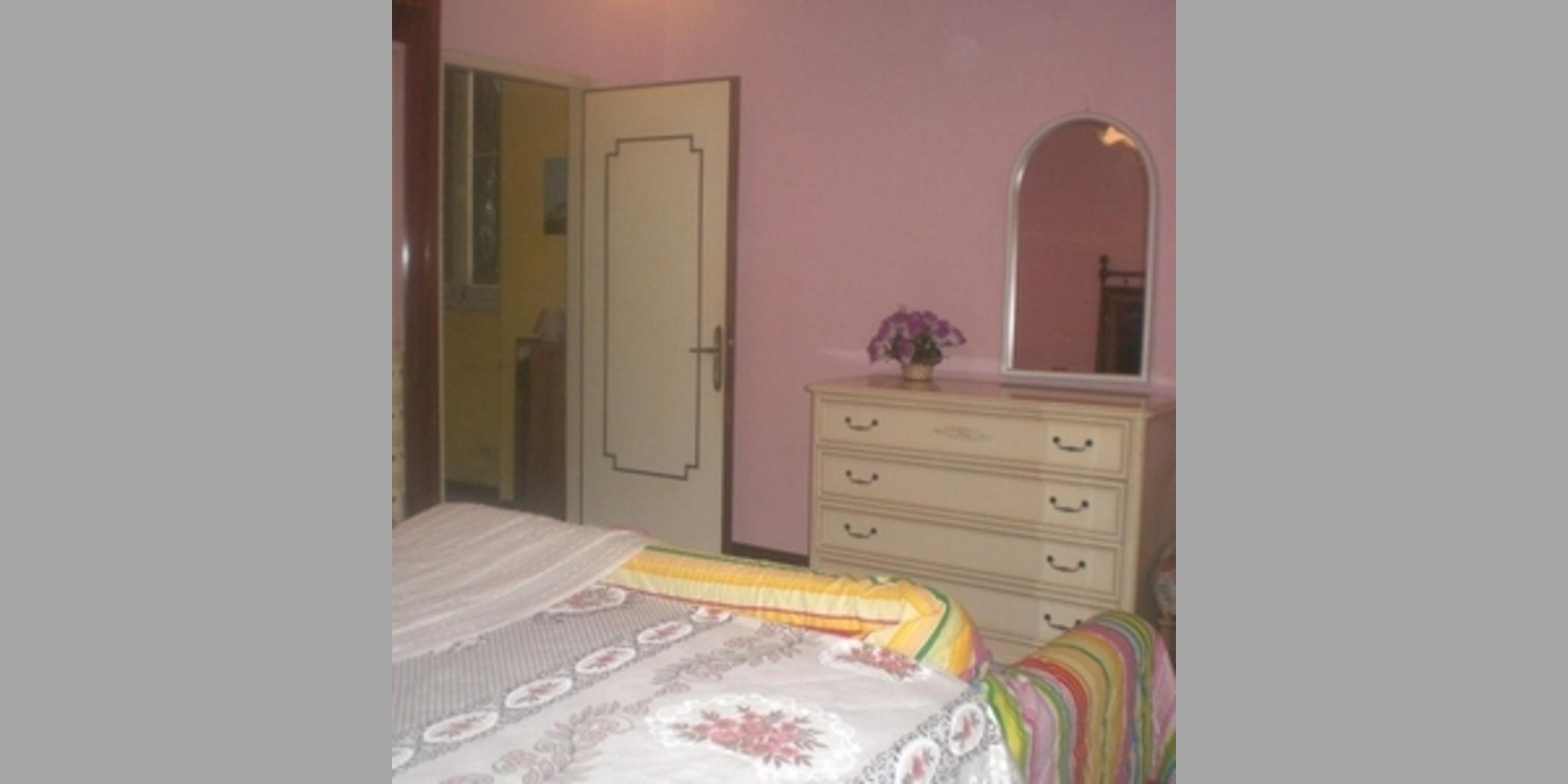 Bed & Breakfast Pistoia - Pistoia_Pracchia