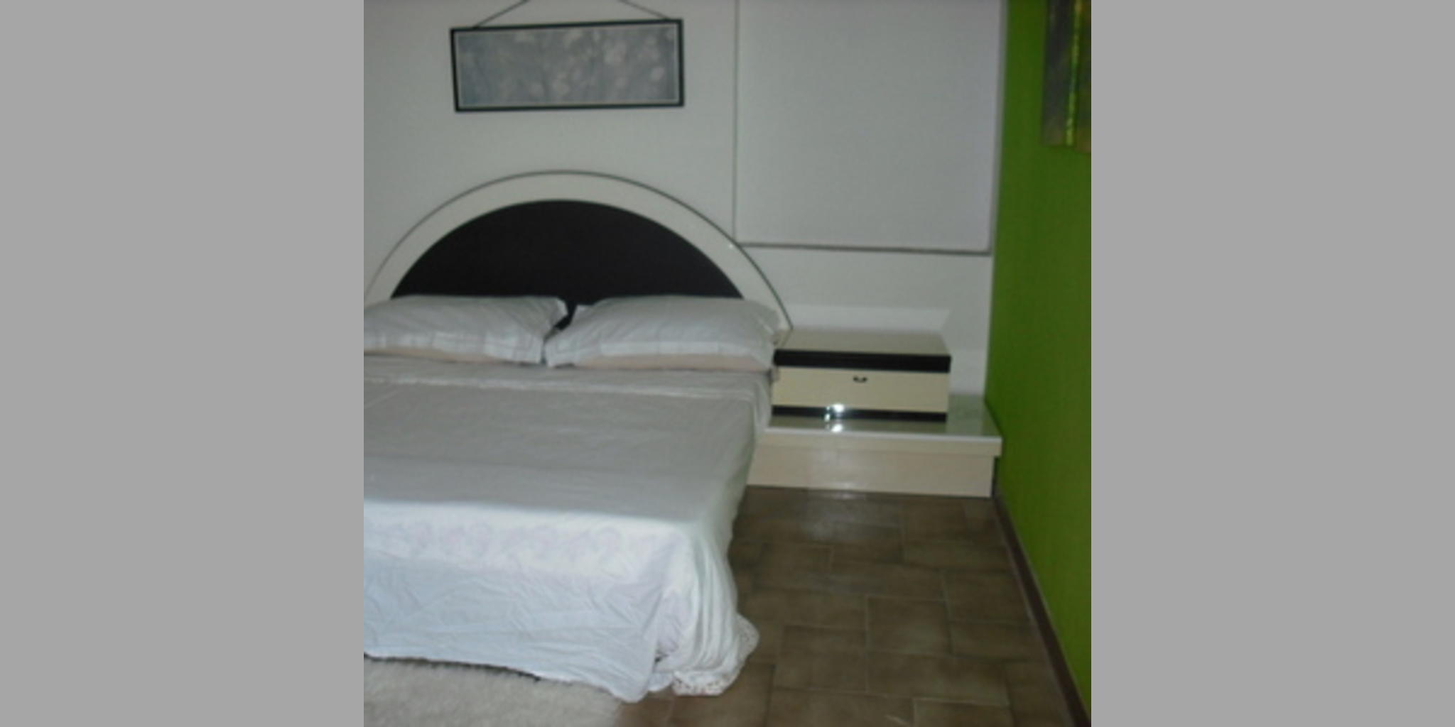 Bed & Breakfast Larciano - Montalbano_A